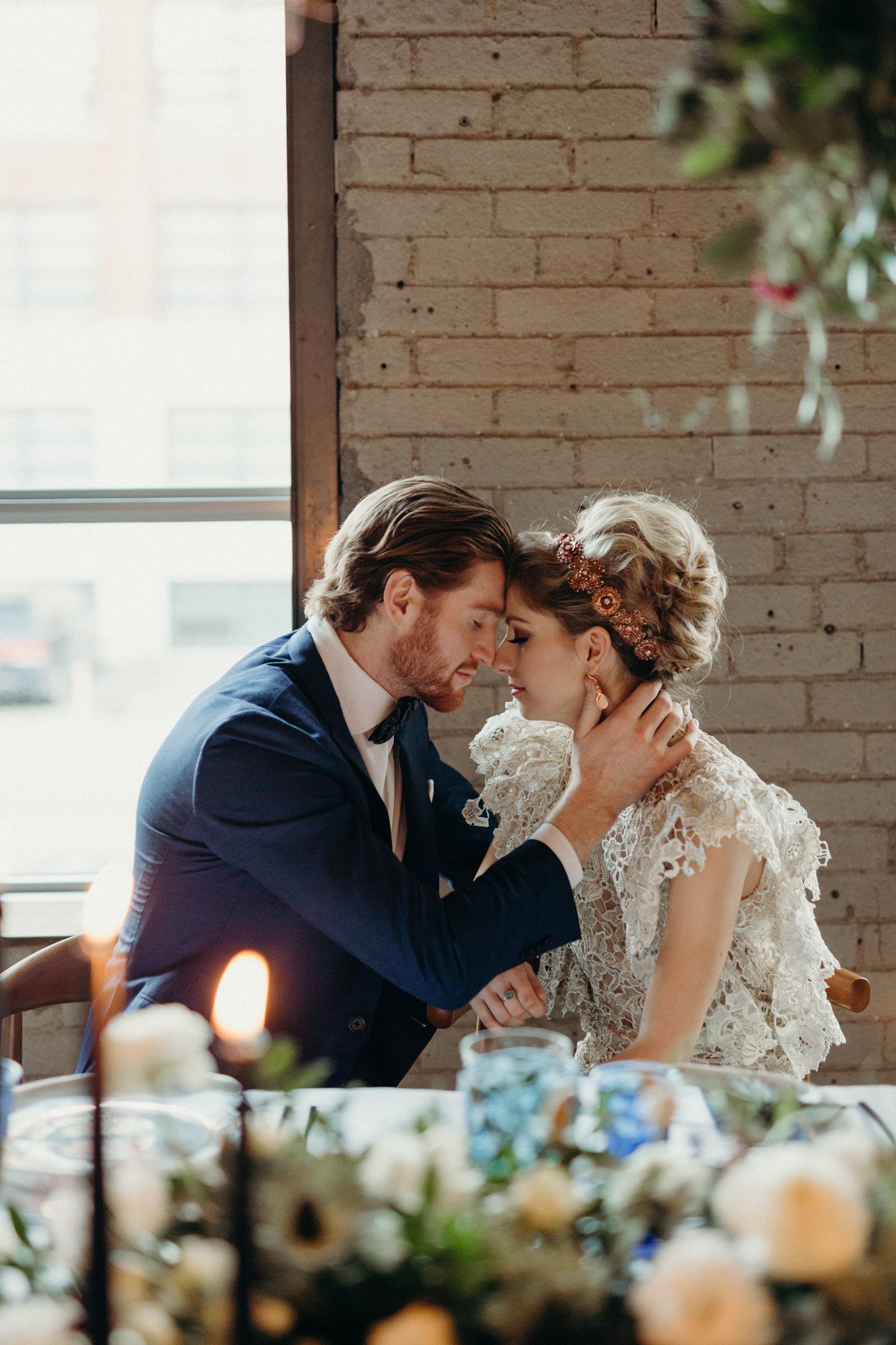 marcucci+photography+hotel+ocho+wedding+toronto-440.jpg