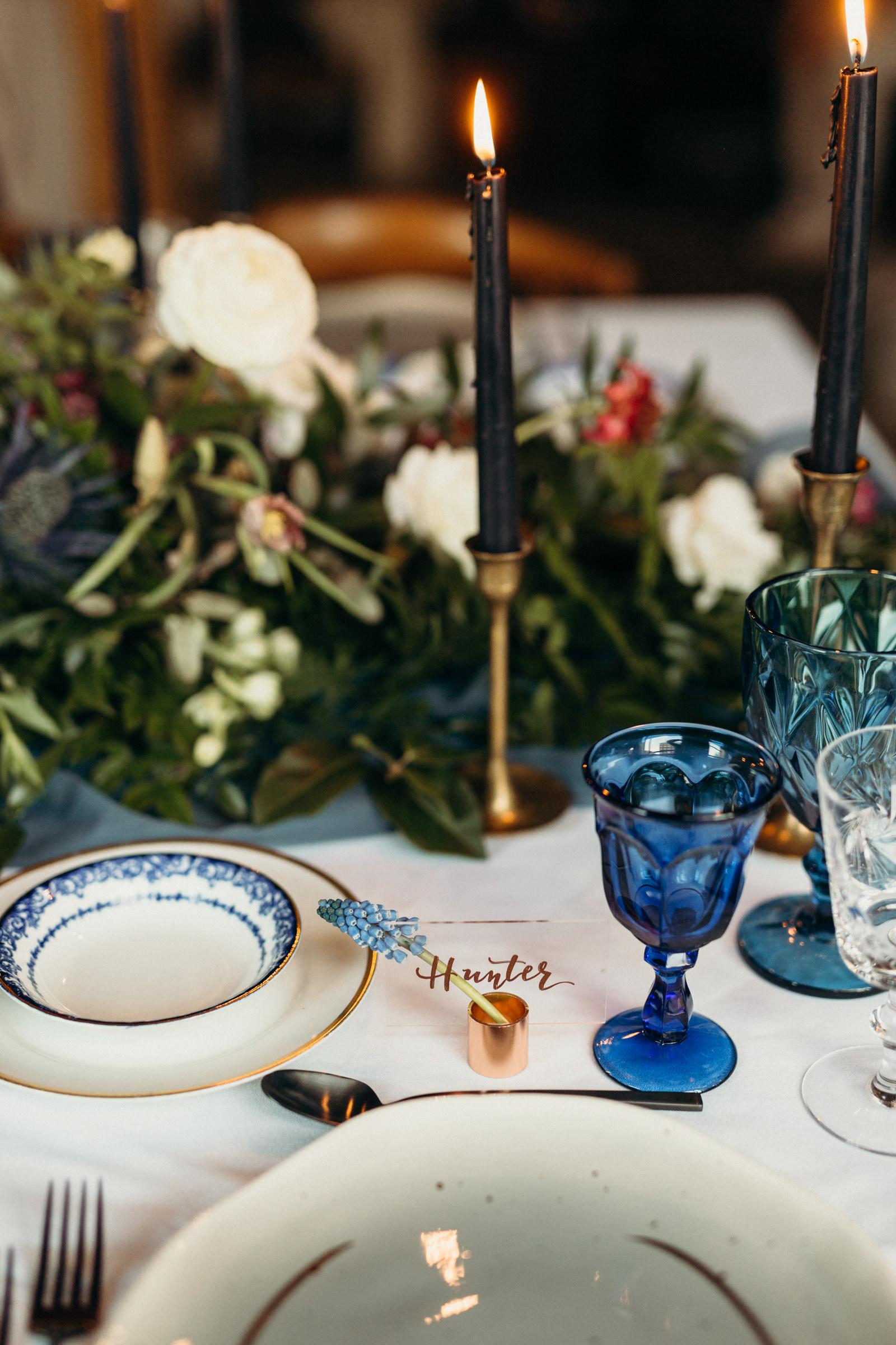 marcucci+photography+hotel+ocho+wedding+toronto-475.jpg