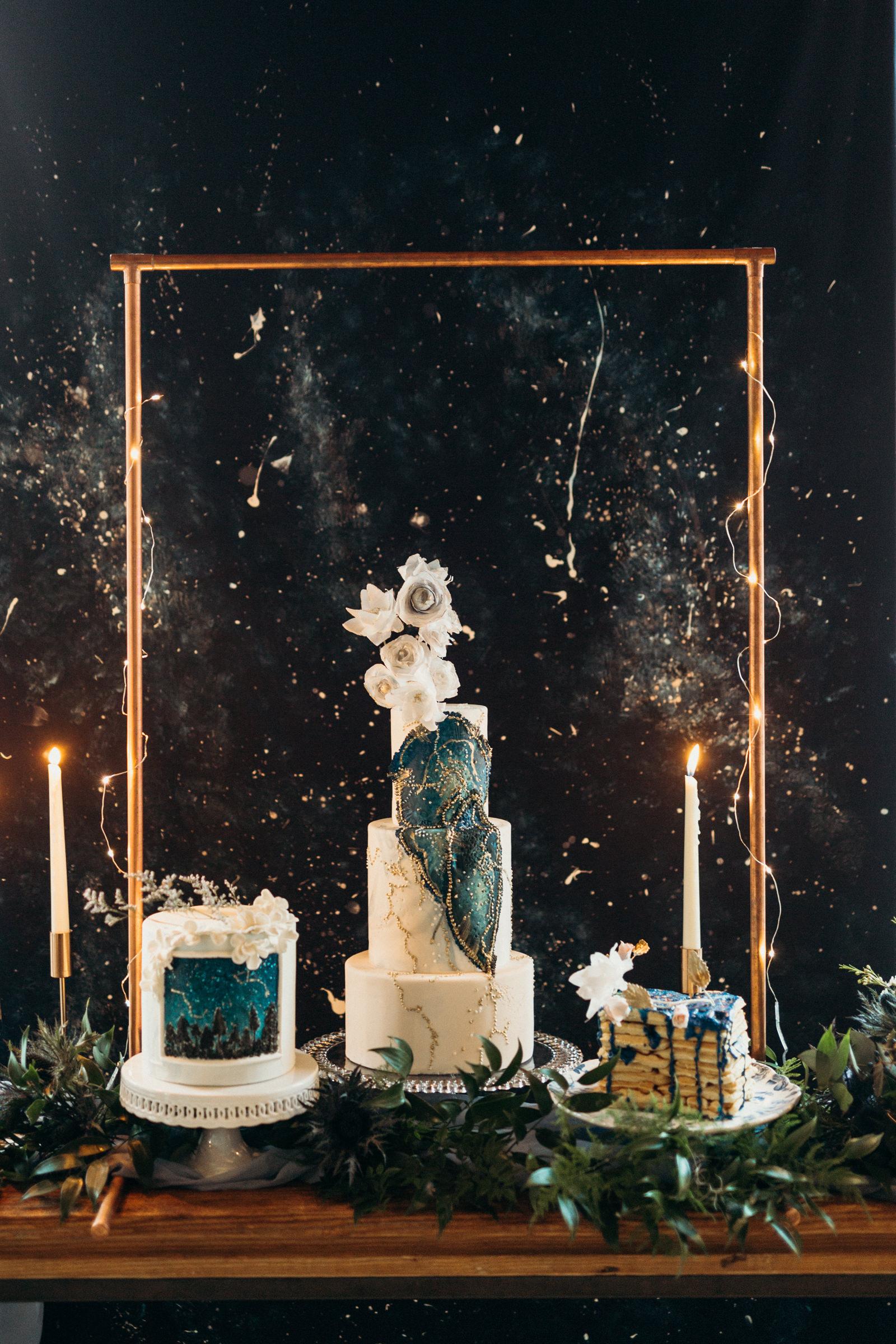 marcucci+photography+hotel+ocho+wedding+toronto-508.jpg