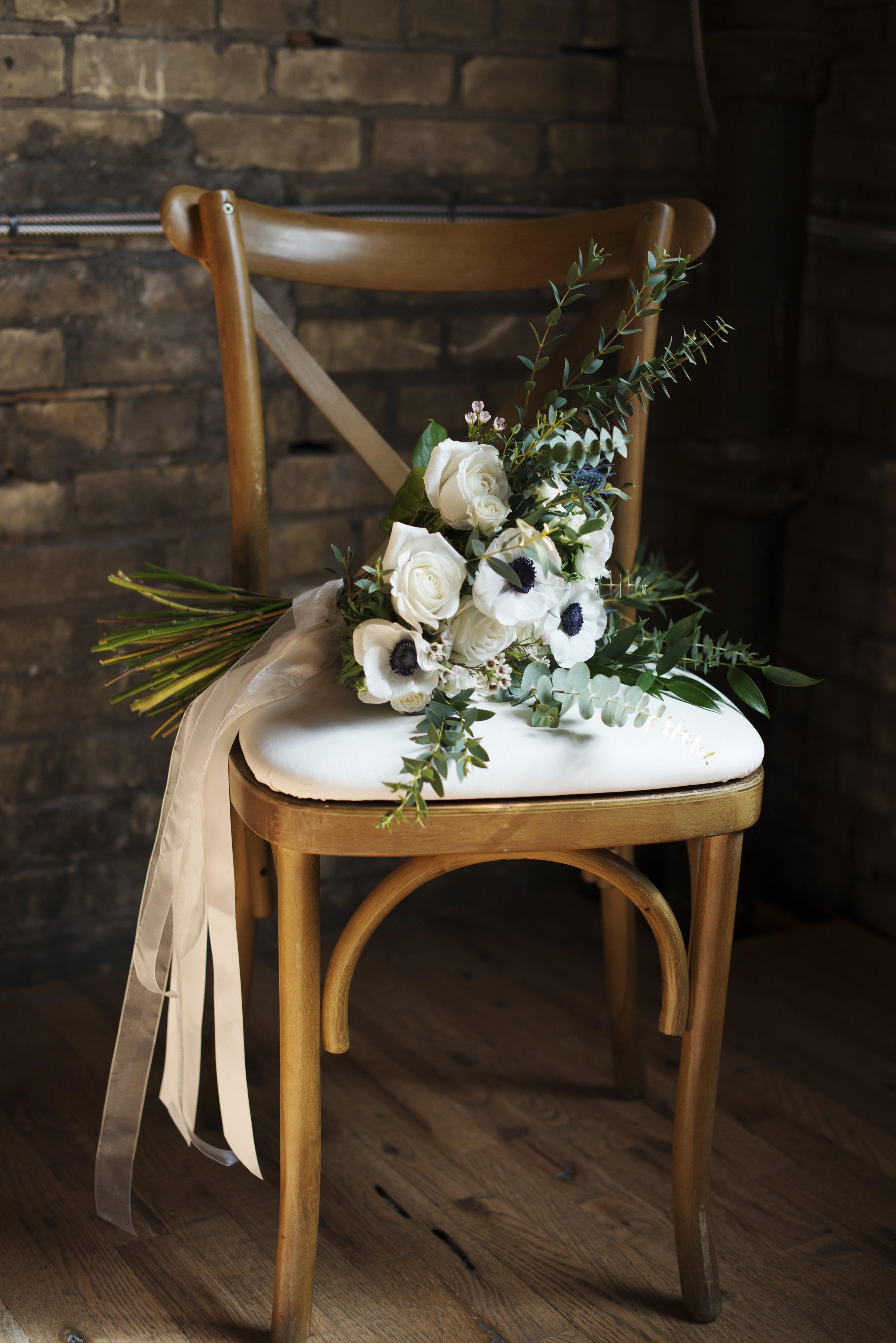 RosewoodWeddingPhotos-StyledShoot-CMEventCreations-BridalBouquet-7.JPG