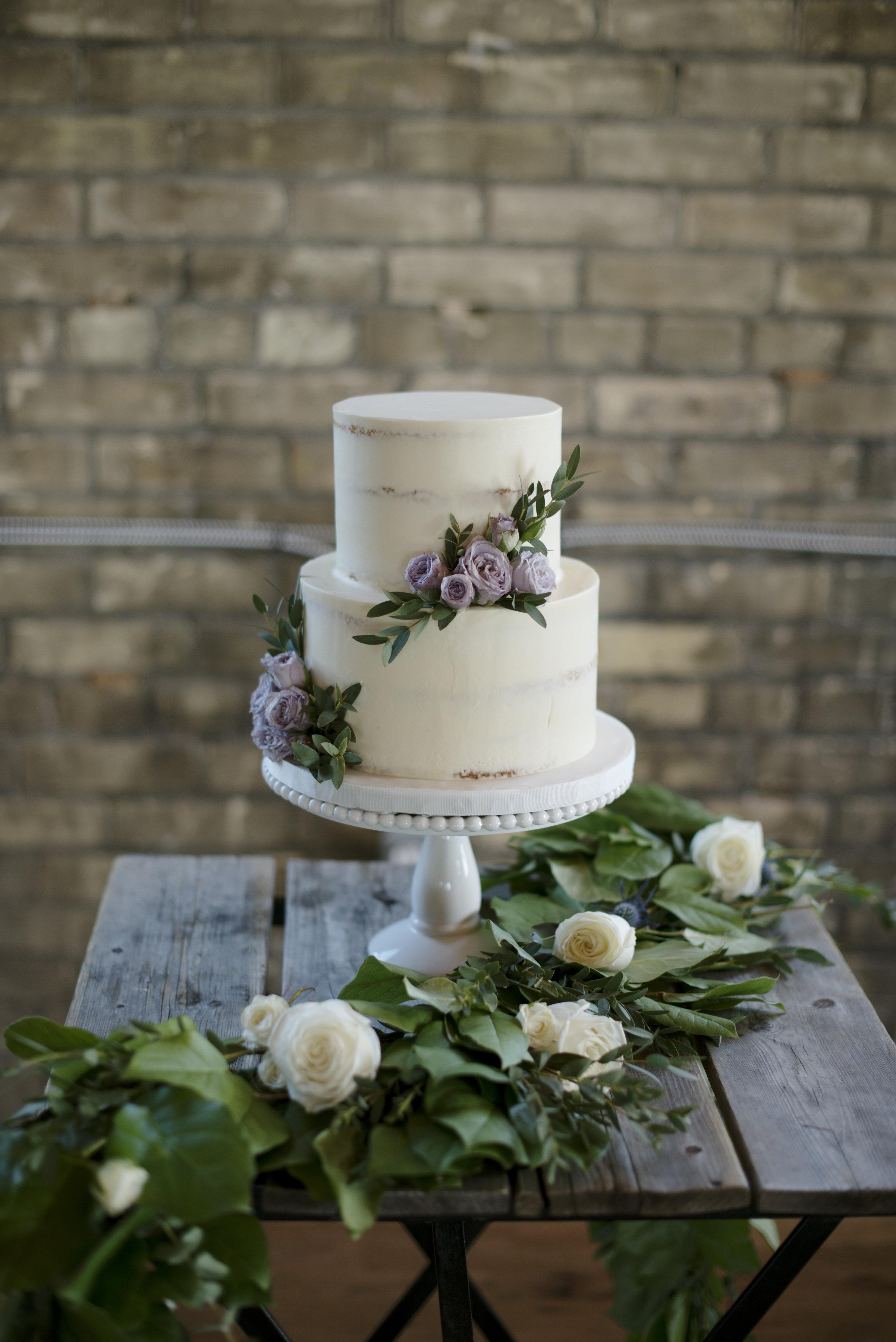 RosewoodWeddingPhotos-StyledShoot-LeDolci-WeddingCake-2.JPG