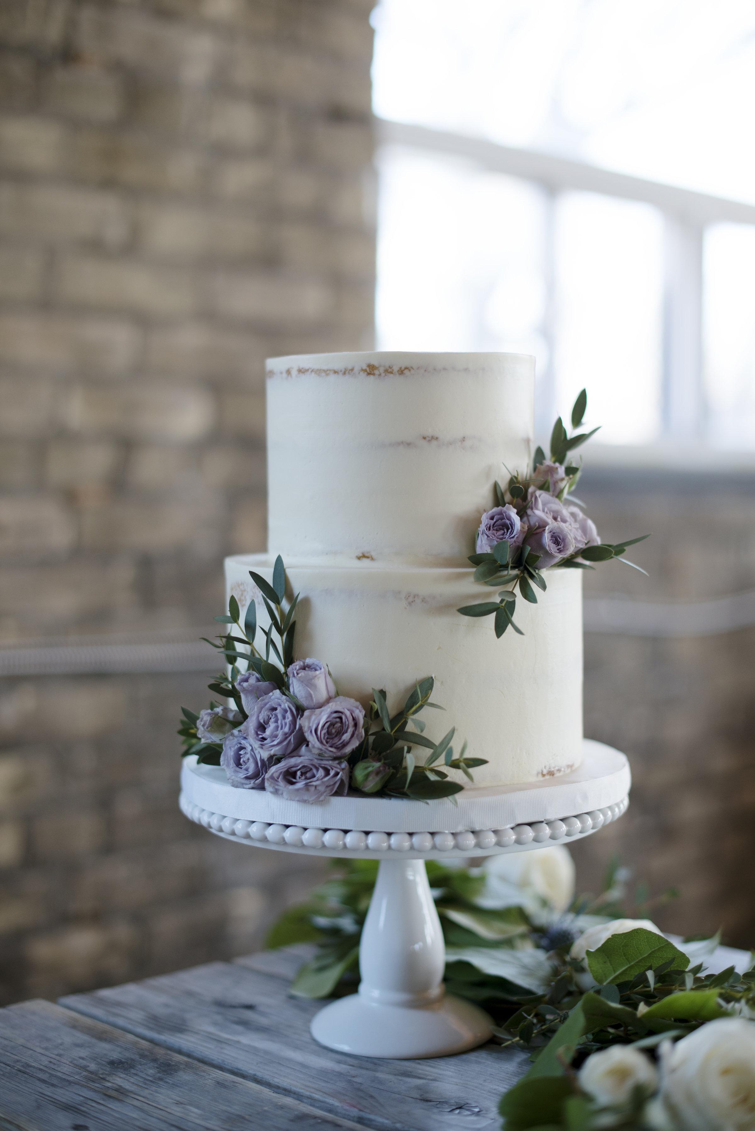 RosewoodWeddingPhotos-StyledShoot-LeDolci-WeddingCake-6.JPG