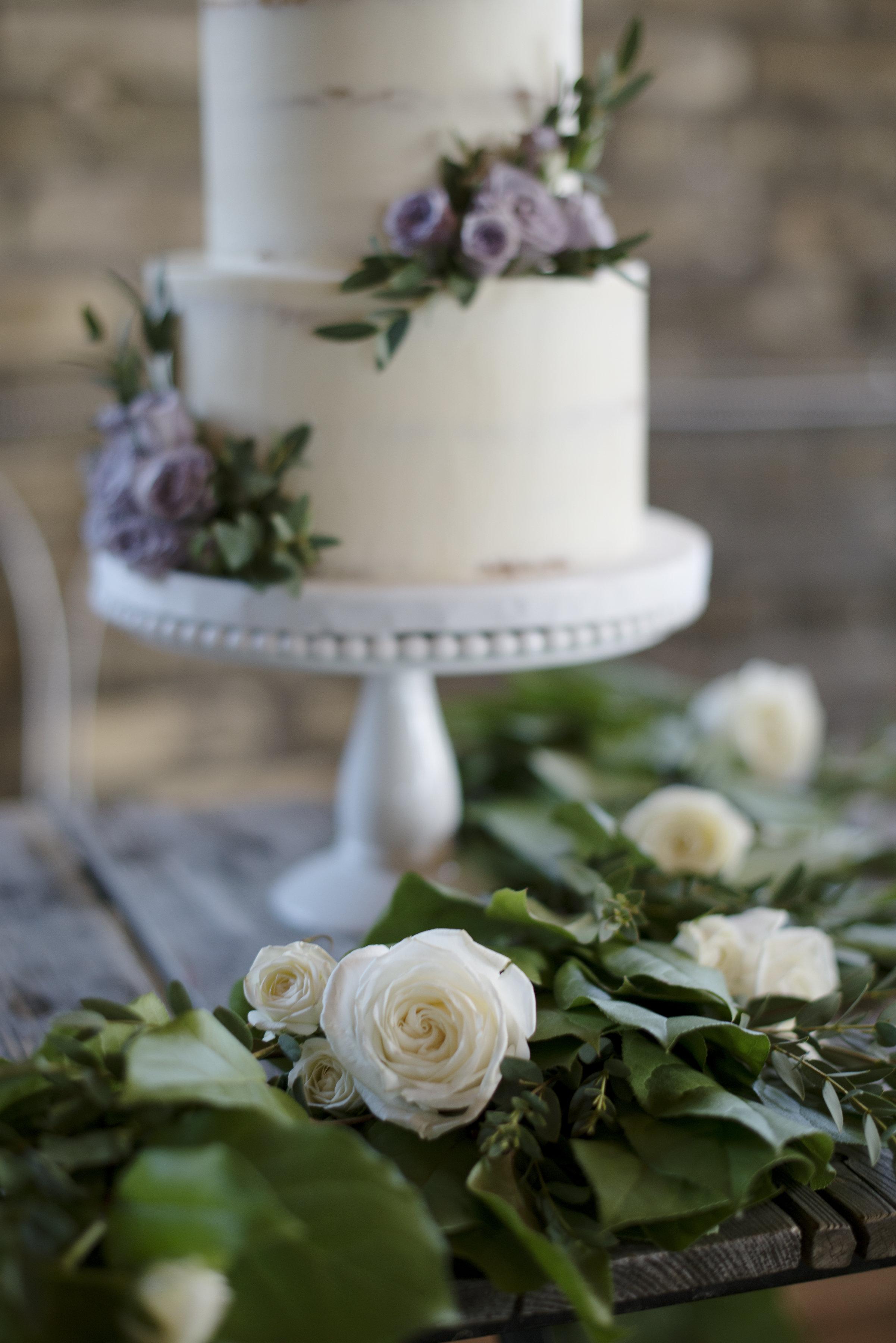 RosewoodWeddingPhotos-StyledShoot-LeDolci-WeddingCake-14.JPG