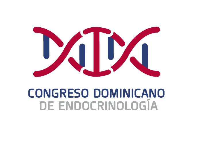 Dominican Congress of Endocrinology