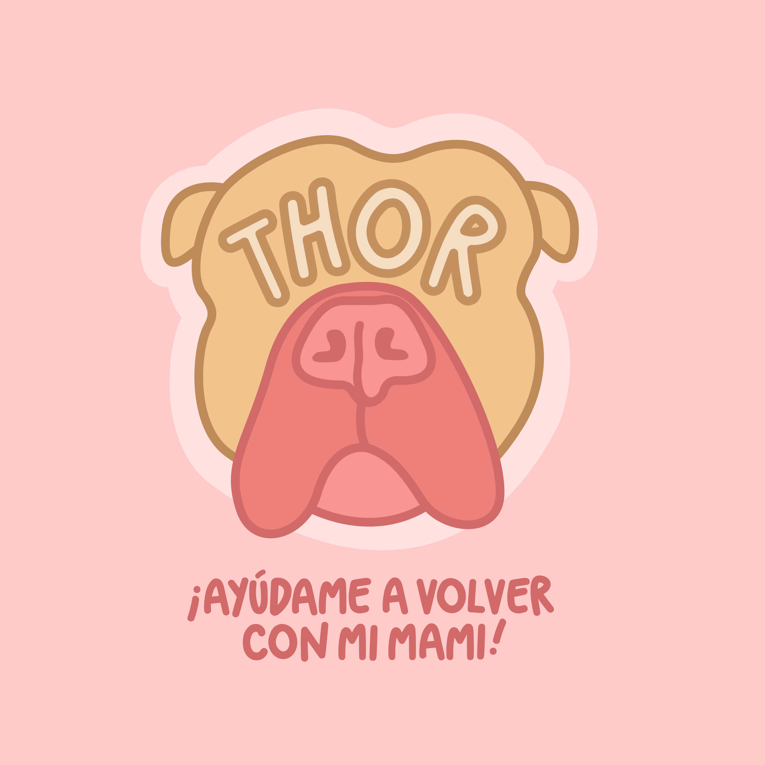 thor-01.png