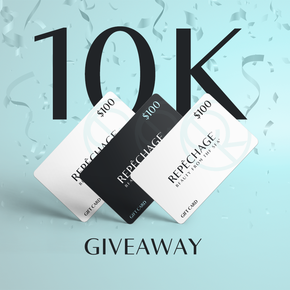 Giveaway-STORY.png