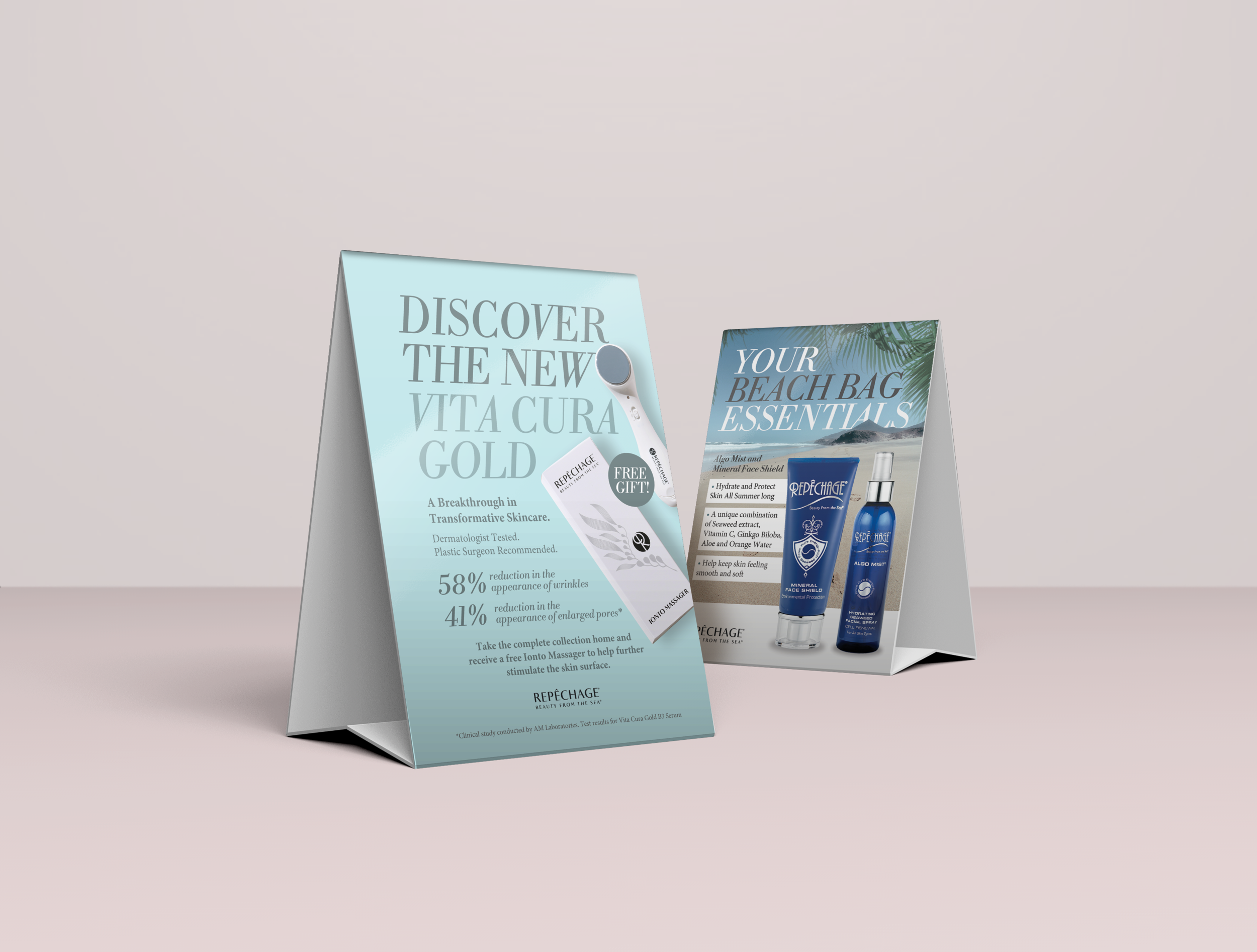 Table Tent Card Mockup PSD.png