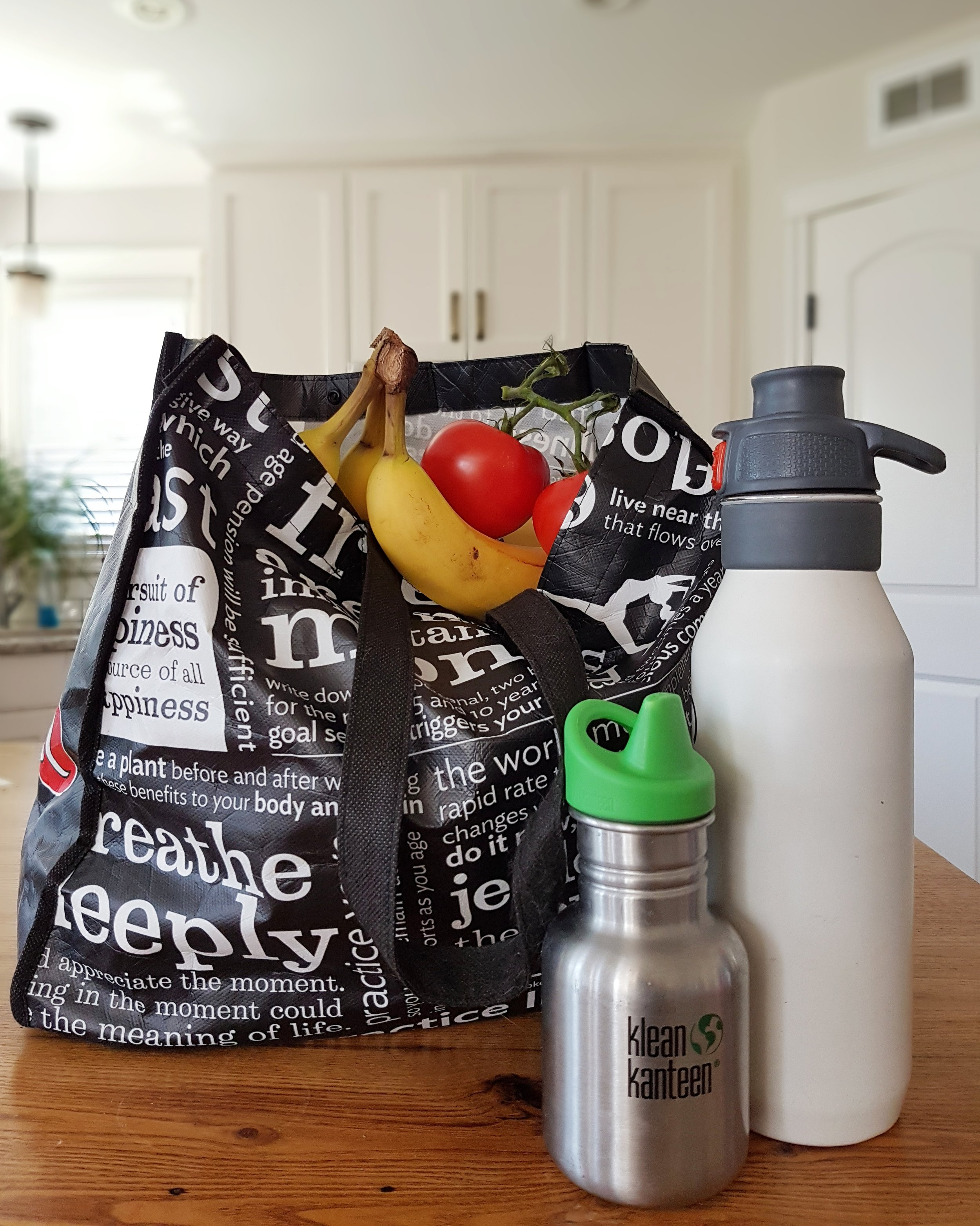 waste not yxe reduce reuse tips saskatoon blog