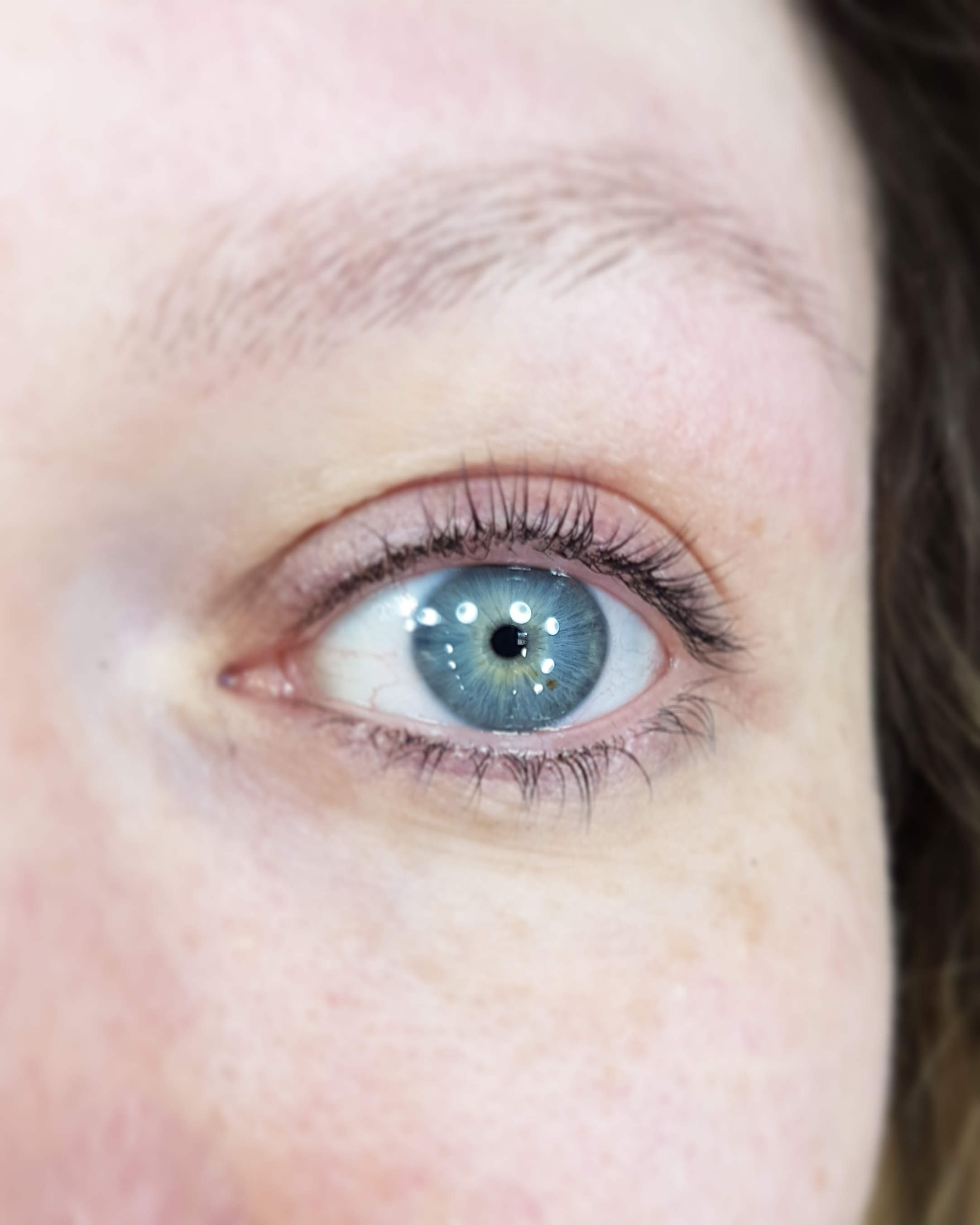 eyelash after.jpg