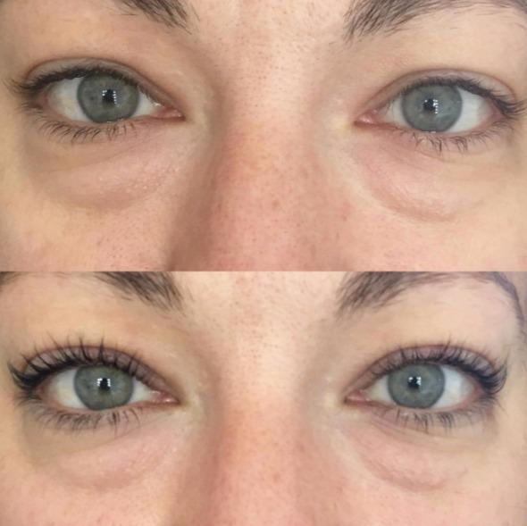 eyelash lift and tint Lisa Hallam Saskatoon 5.jpg