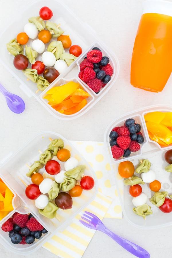 design improvised tortallini skewers lunchbox ideas.jpg