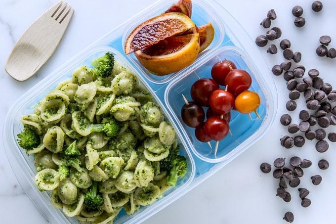 meatless recipes for kids pasta salad.jpg