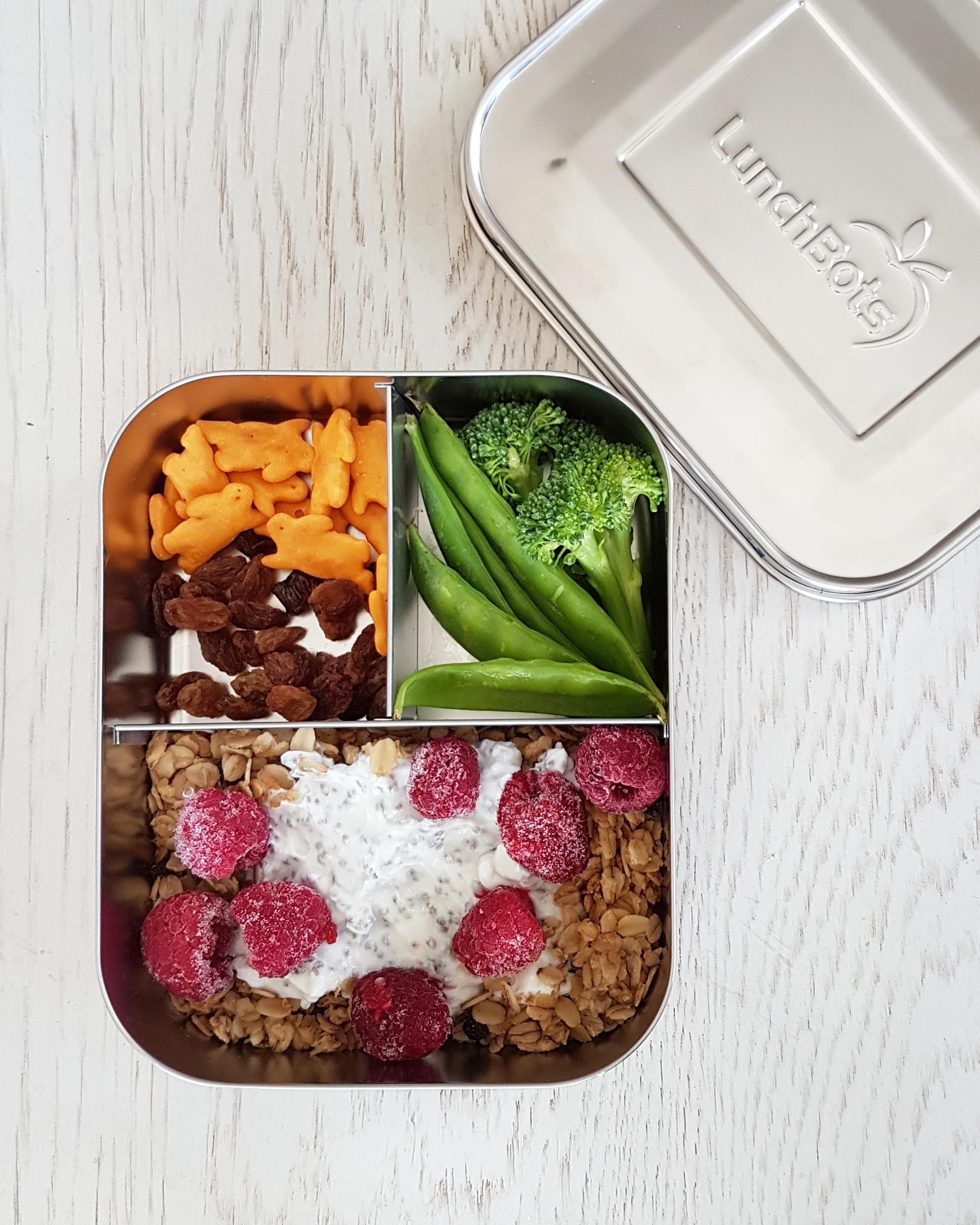 vegetarian lunch ideas by maygen kardash in lunchbots from cravings saskatoon.jpg