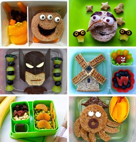 babble bento box kids lunch inspo.jpg
