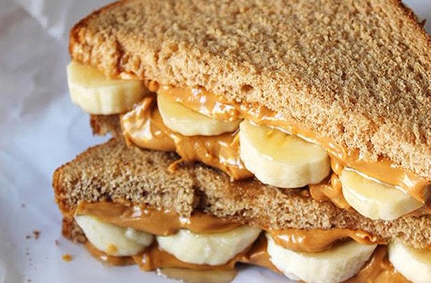 peanut butter sandwich nut free alternatives.jpg