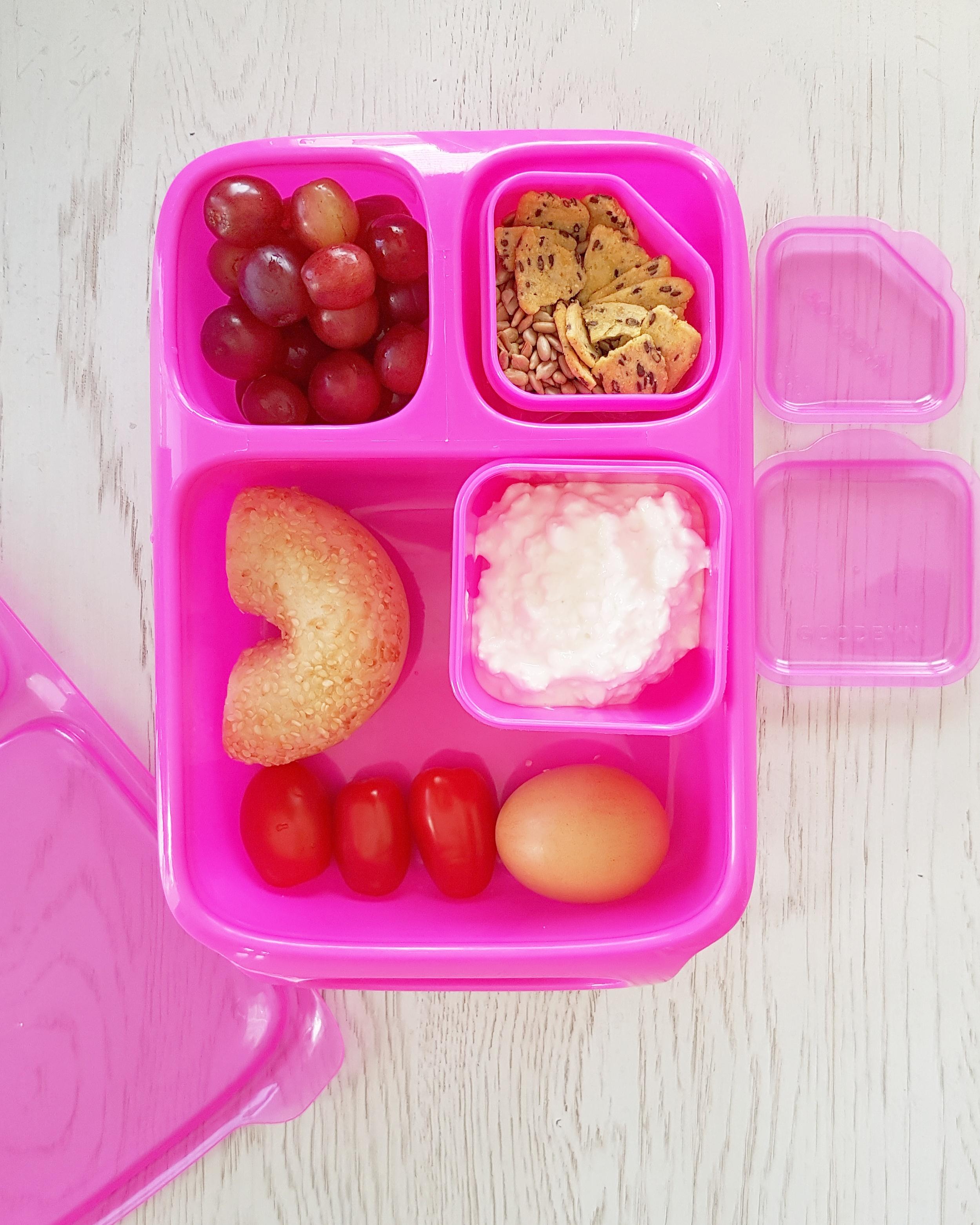 vegetaran lunch ideas for kids in goodbyn.jpg