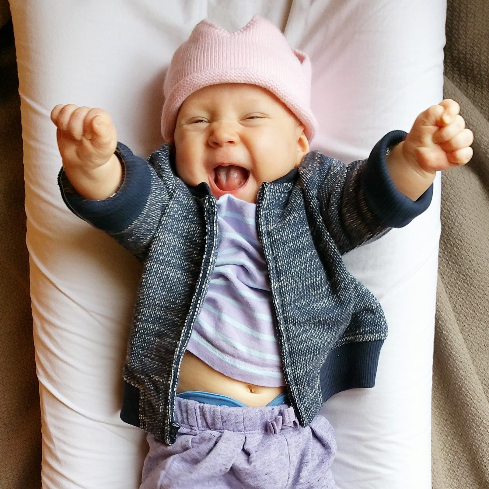 baby petra kardash.jpg