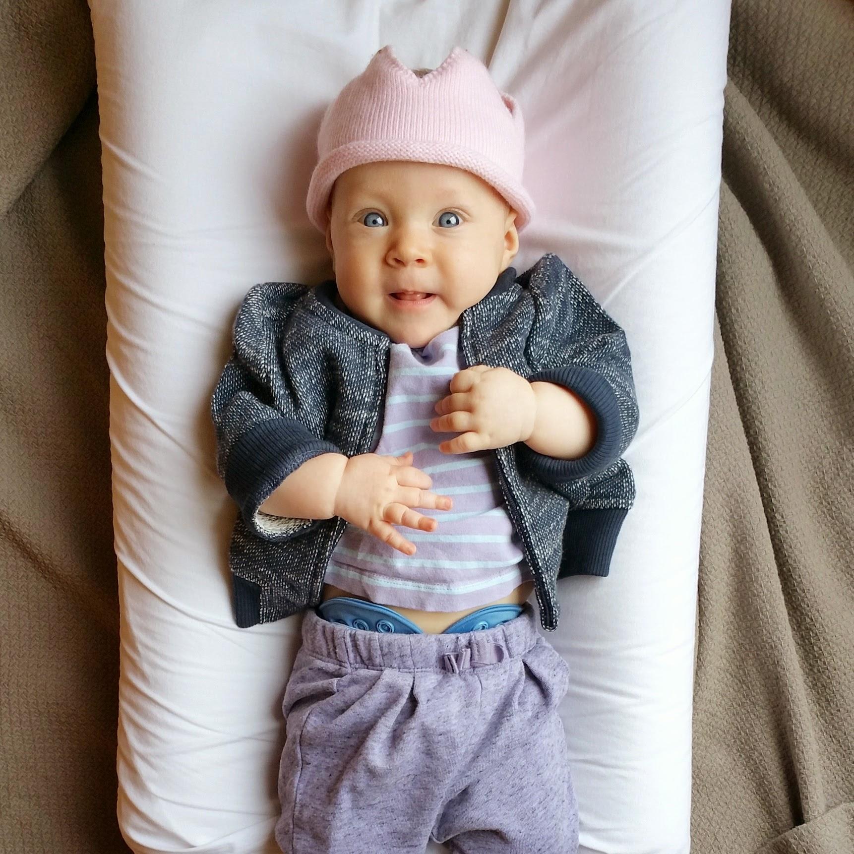 baby petra kardash1.jpg
