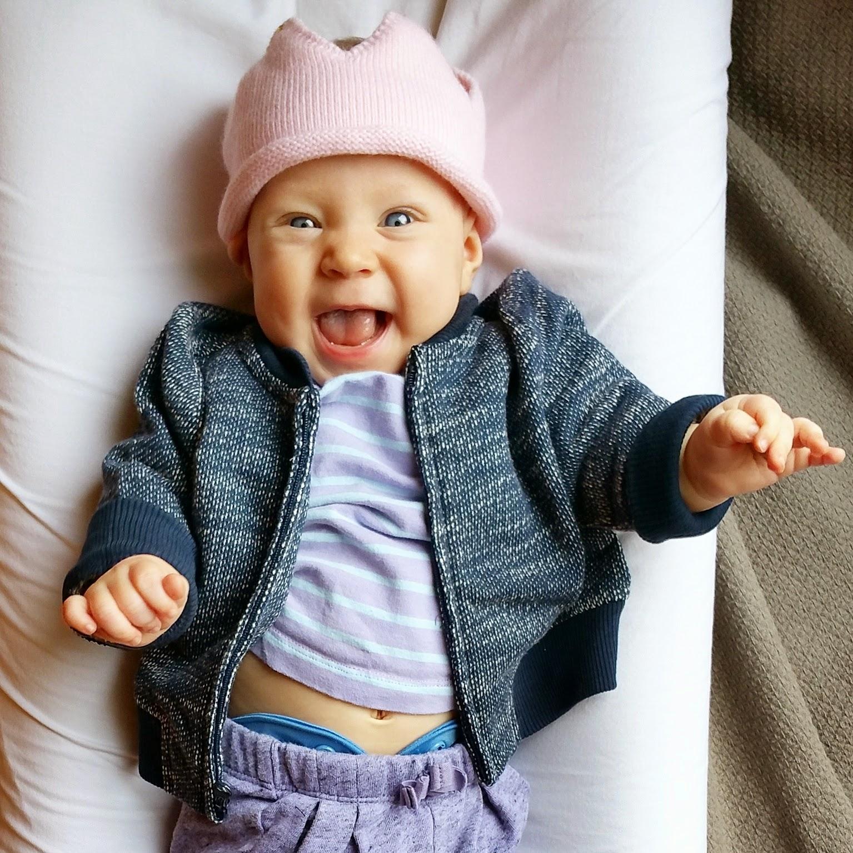 baby petra kardash2.jpg