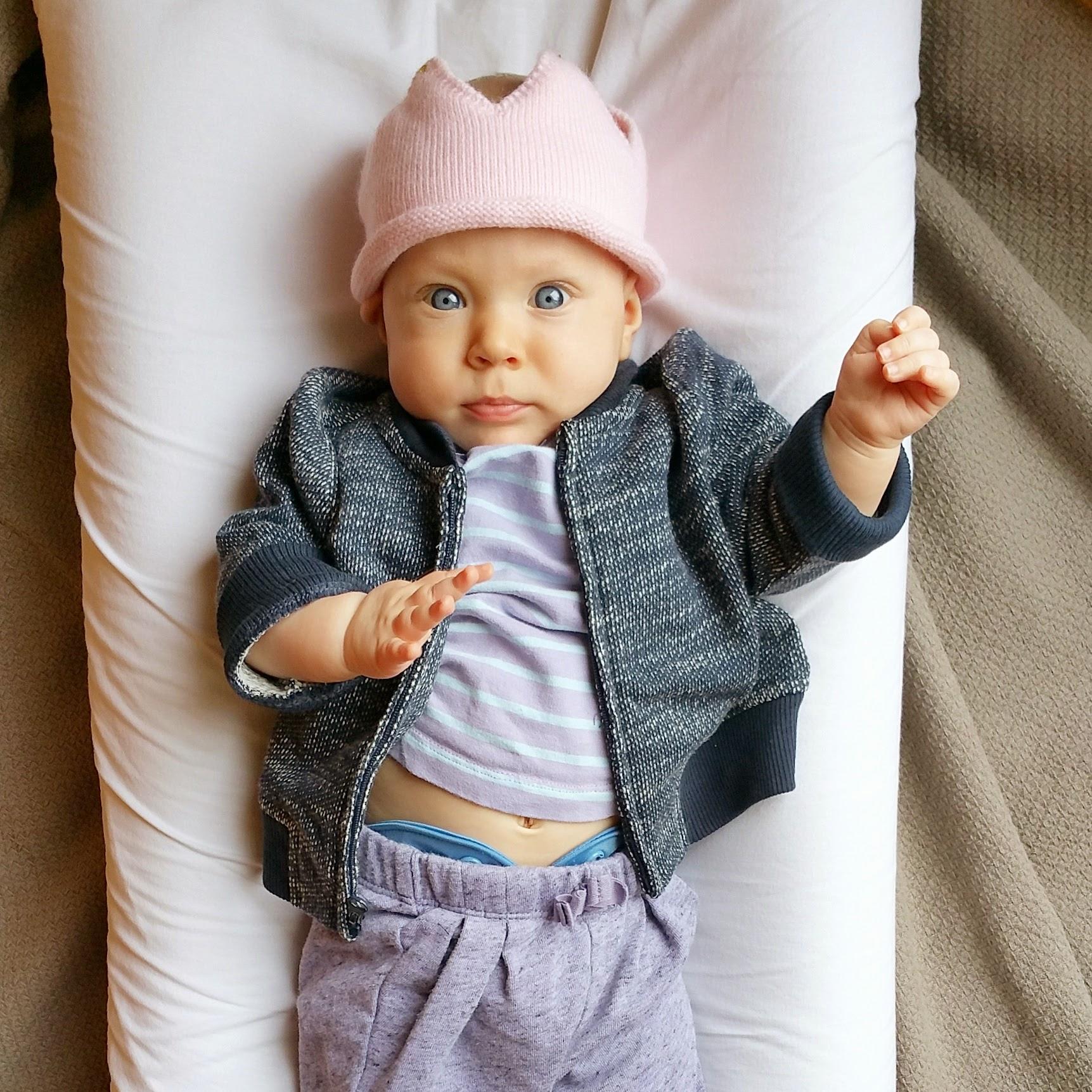 baby petra kardash3.jpg