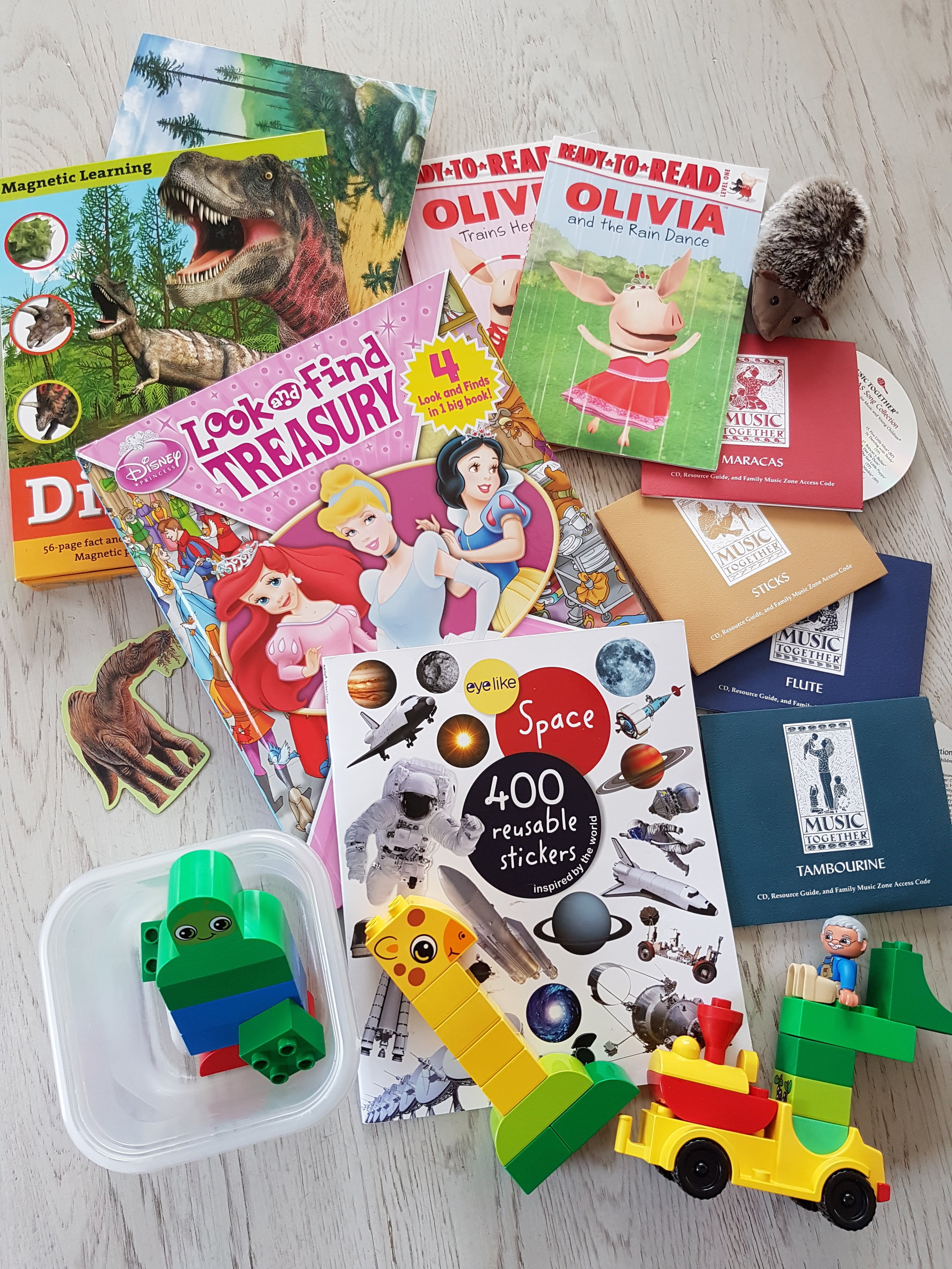 preschooler road trip packable essentials.jpg