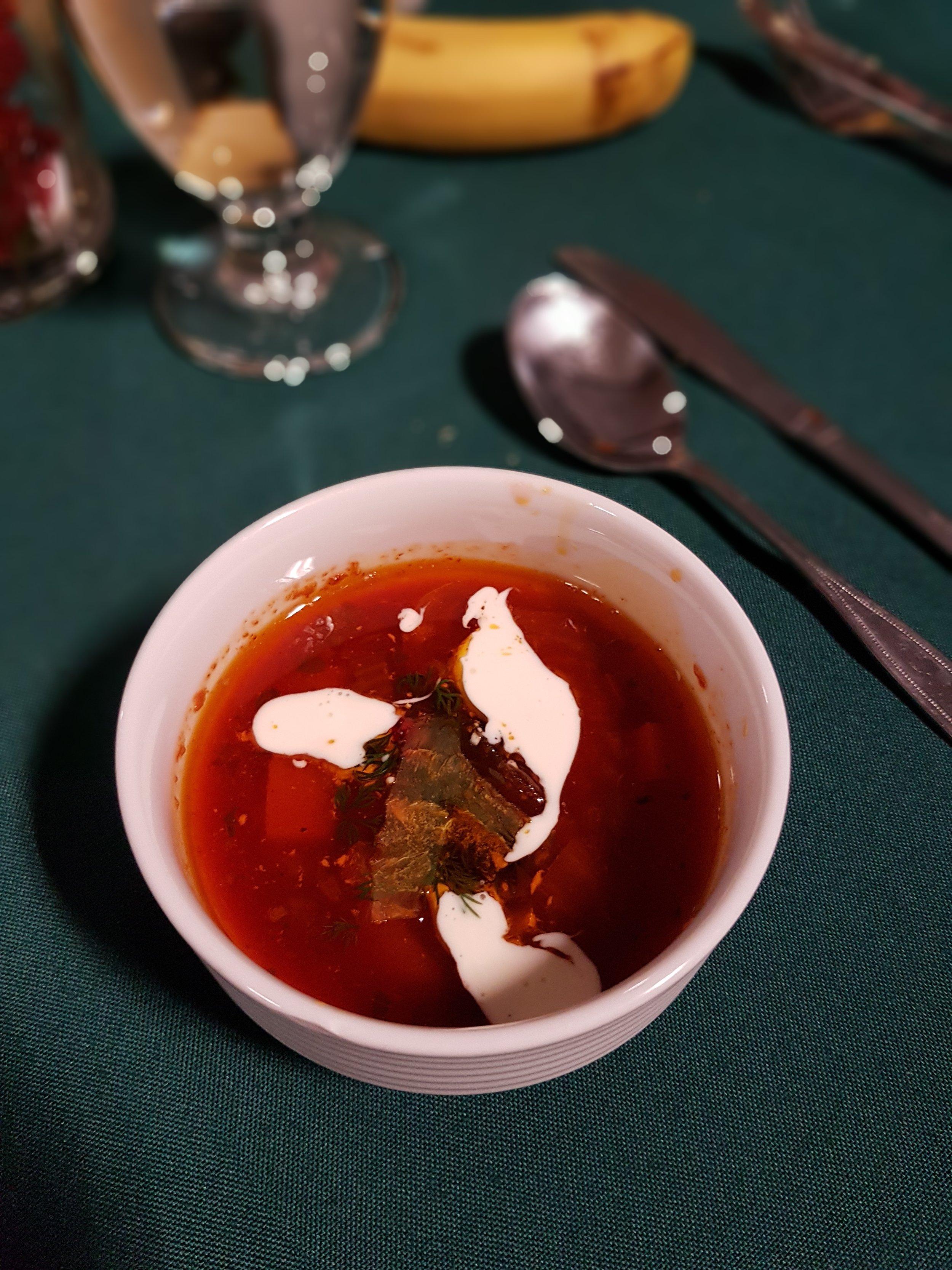 the hollows saskatoon waste free borscht.jpg
