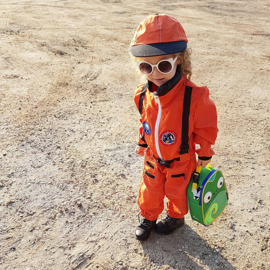 feminist halloween costumes sally ride astronaut.jpg