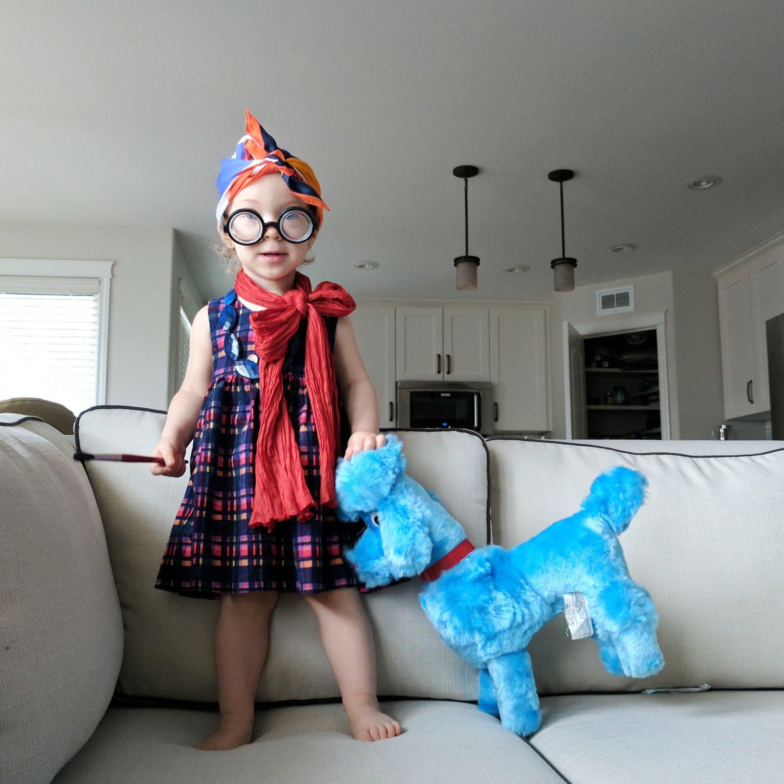 iris apfel halloween costume idea.jpg