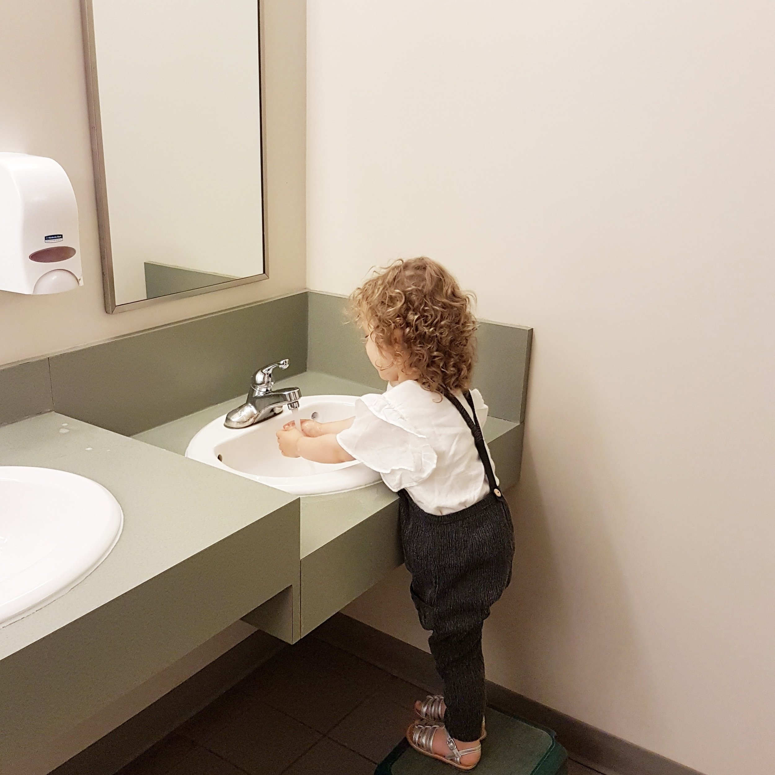 toddler friendly bathrooms saskatoon.jpg