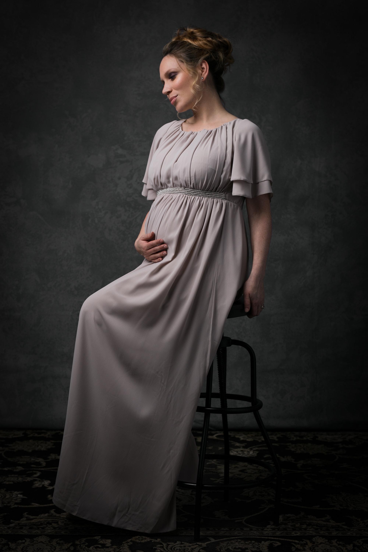 editorial maternity nicole romanoff photography.jpg