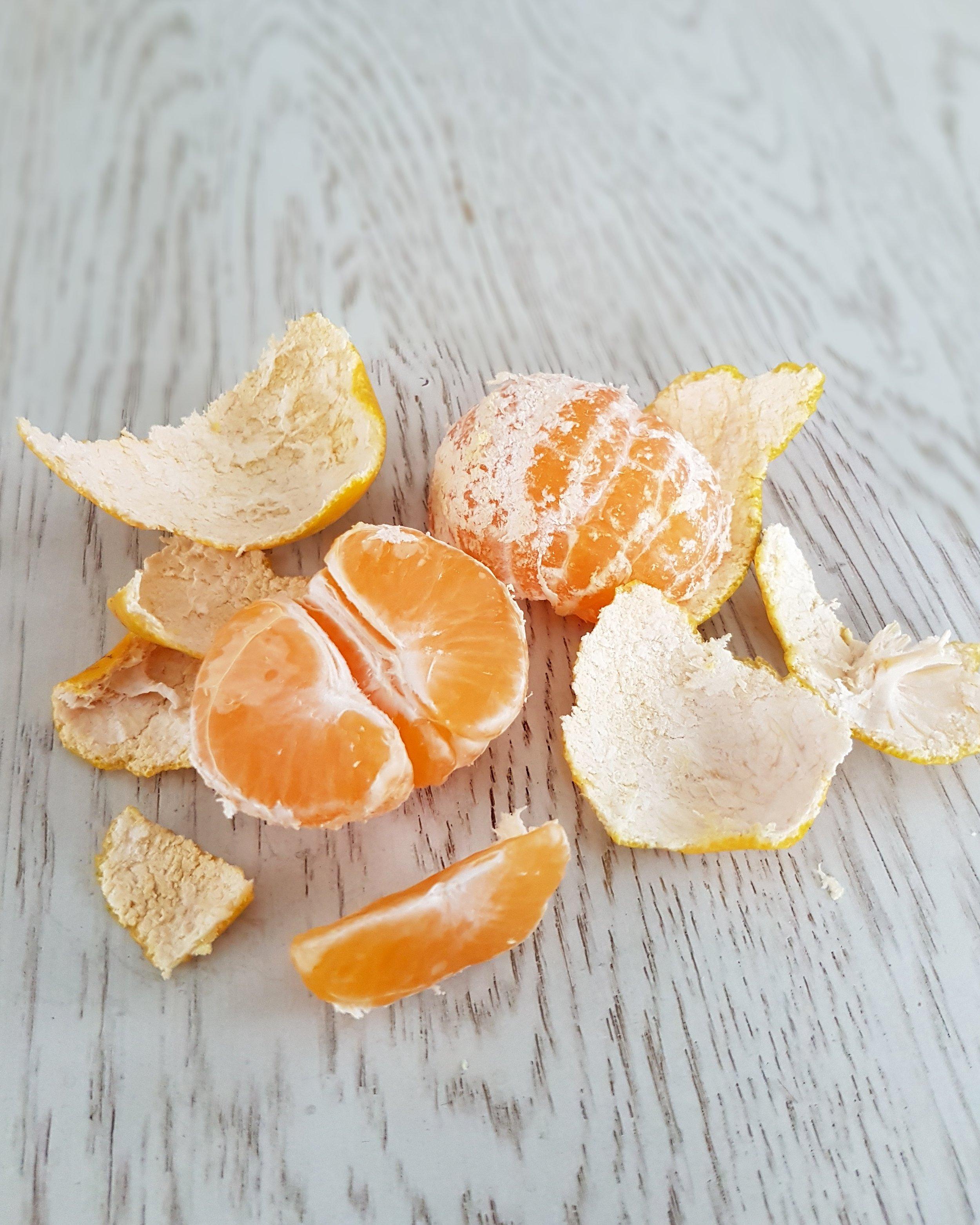 mandarin orange chinese review.jpg