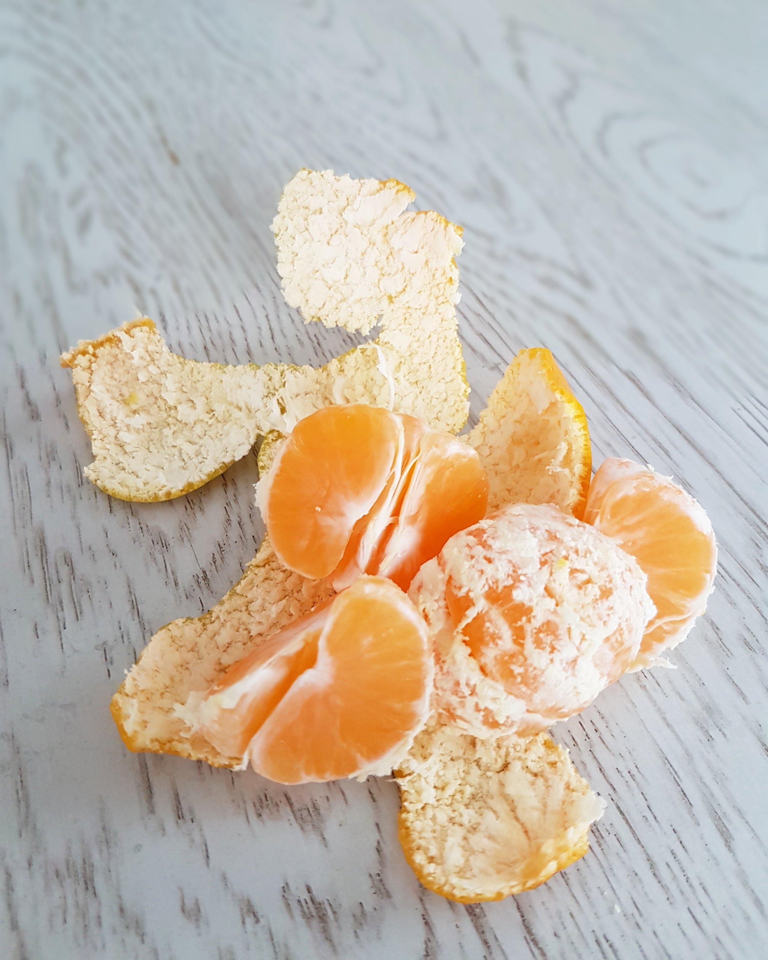 mandarin orange japanese sun.jpg