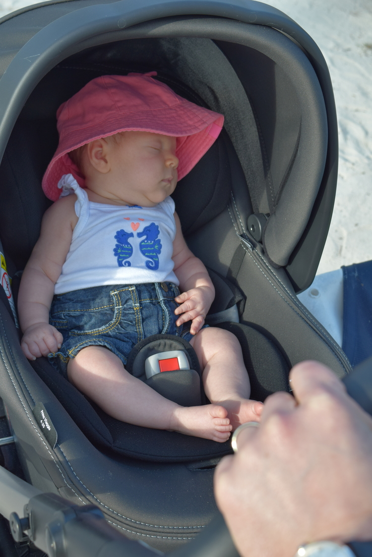 baby hot vacation travel tips.jpg