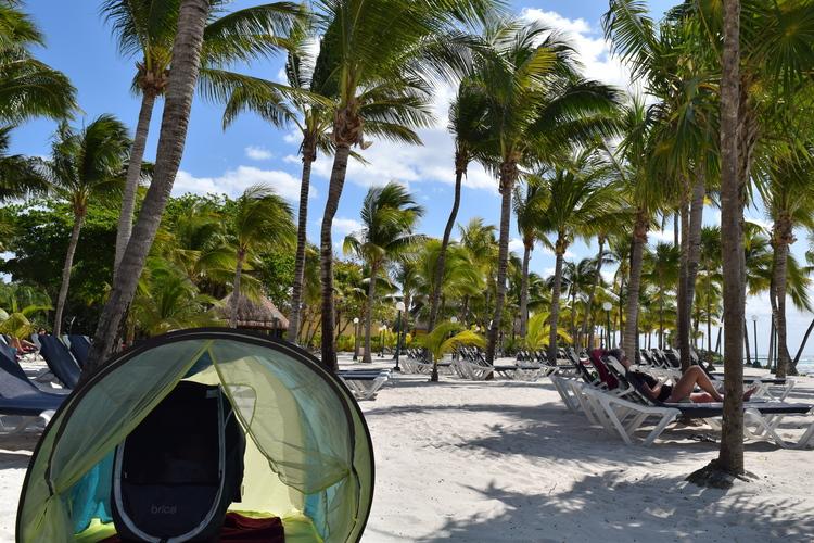 baby+travel essentials beach+tent.jpg