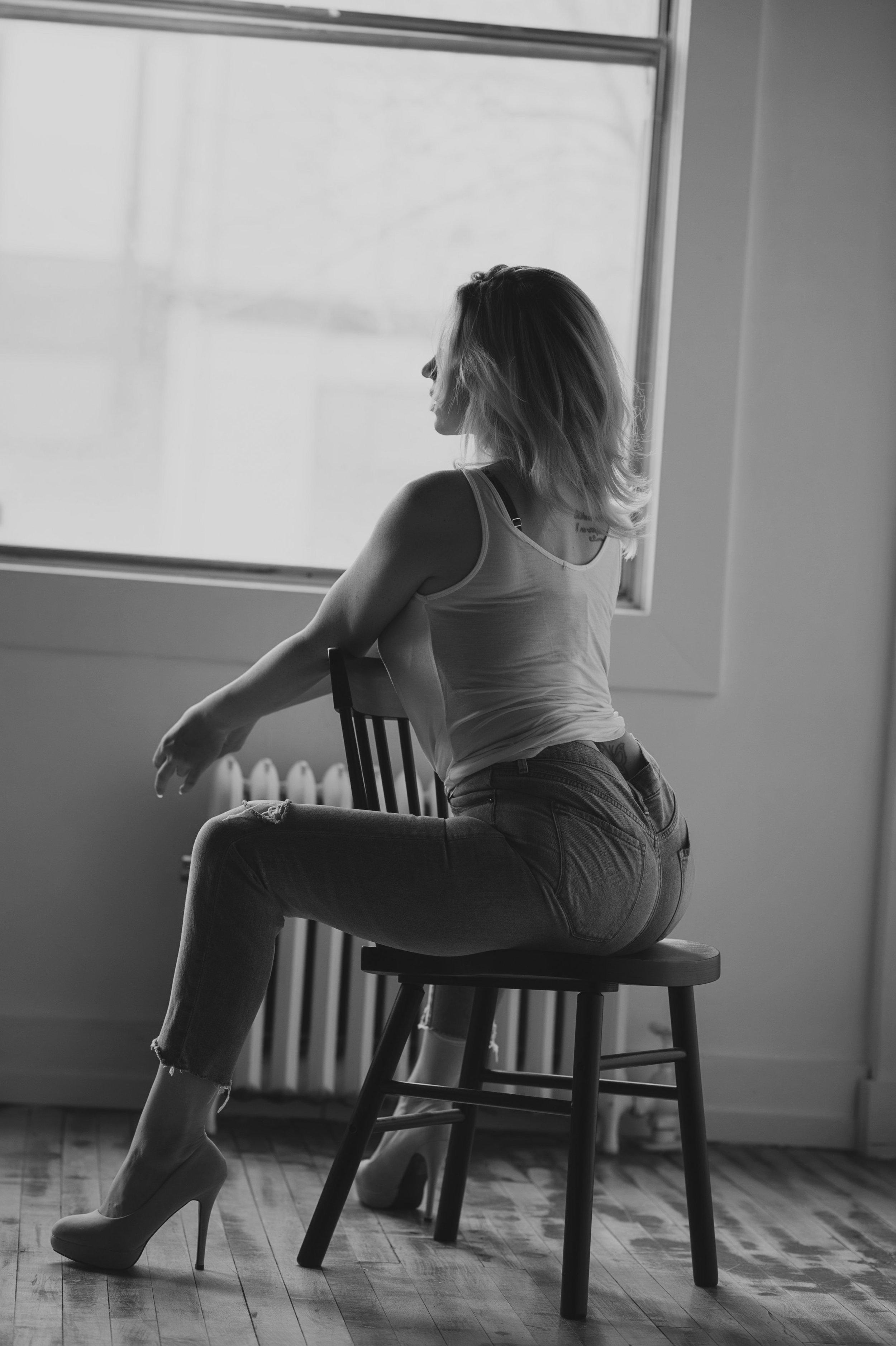 joi photography boudoir saskatoon
