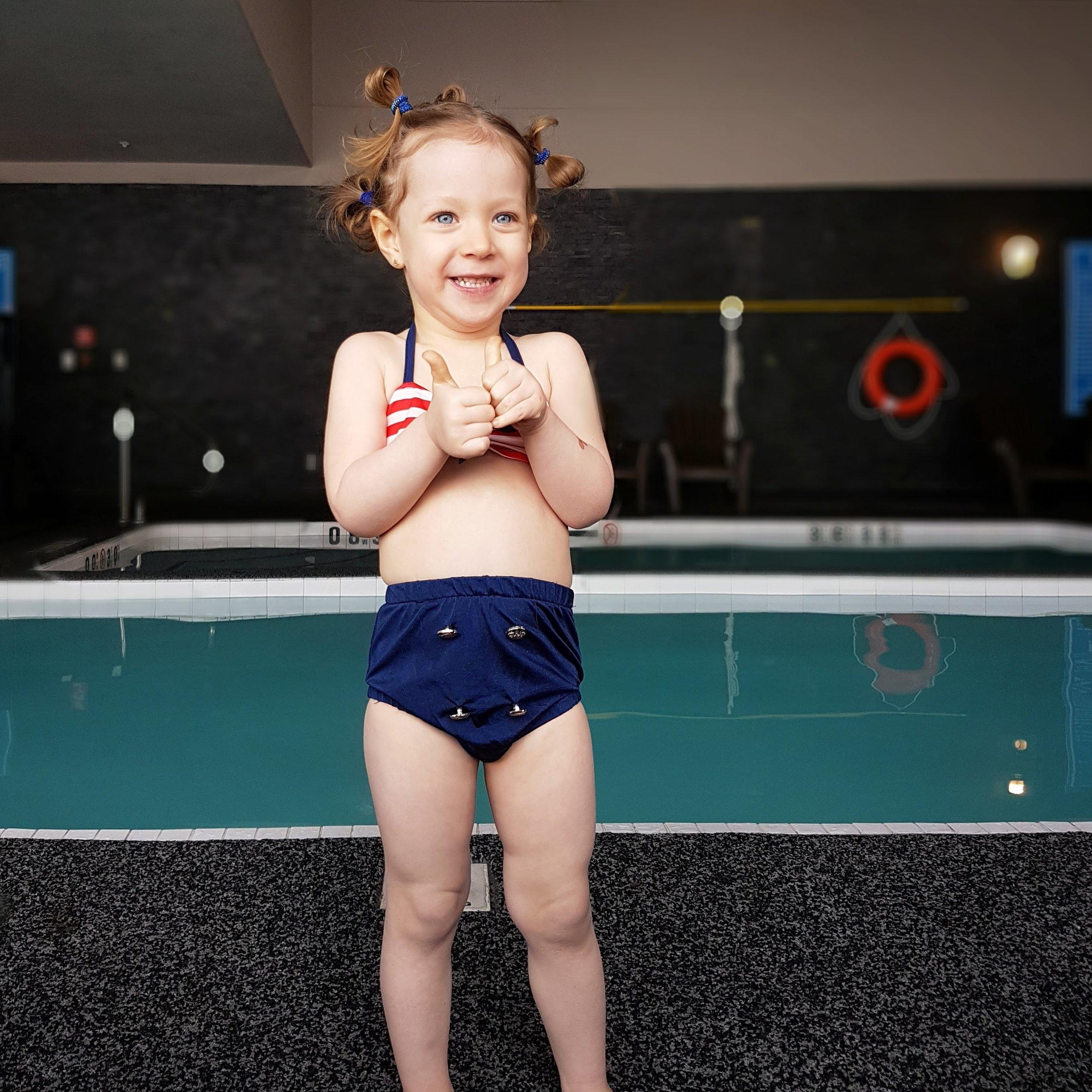 k and k swimming saskatoon petra kardash