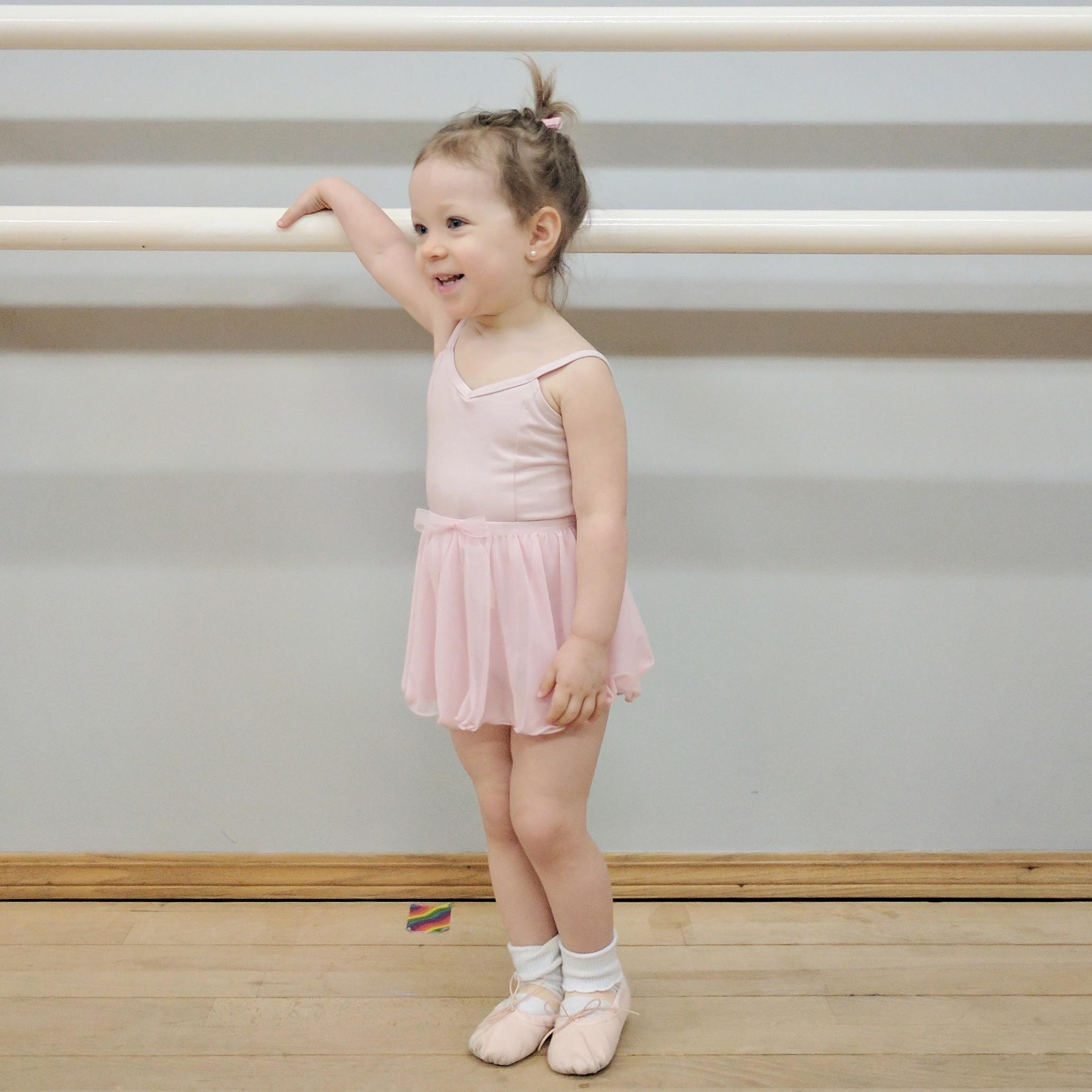 ballet studio one saskatoon.jpg