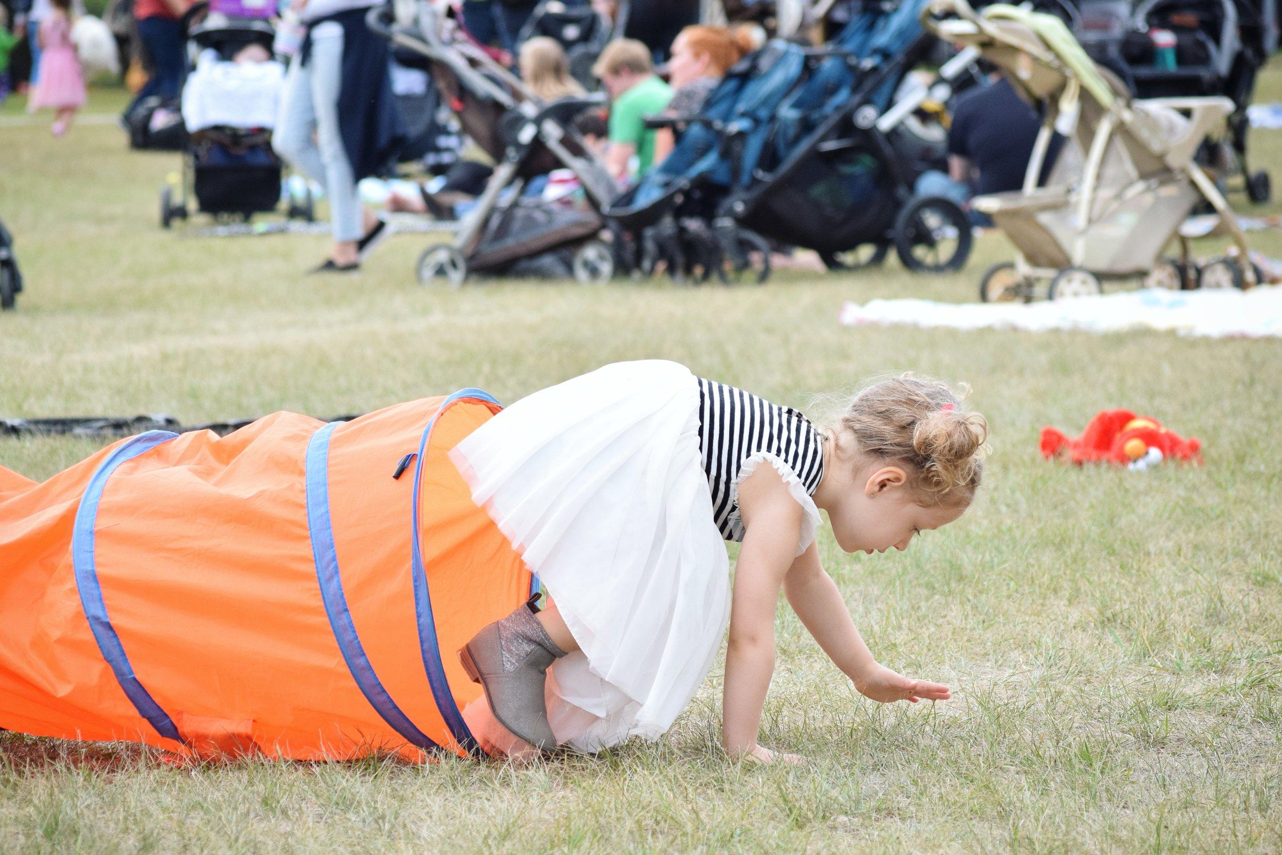 lead pilates teddy bear picnic saskatoon.jpg