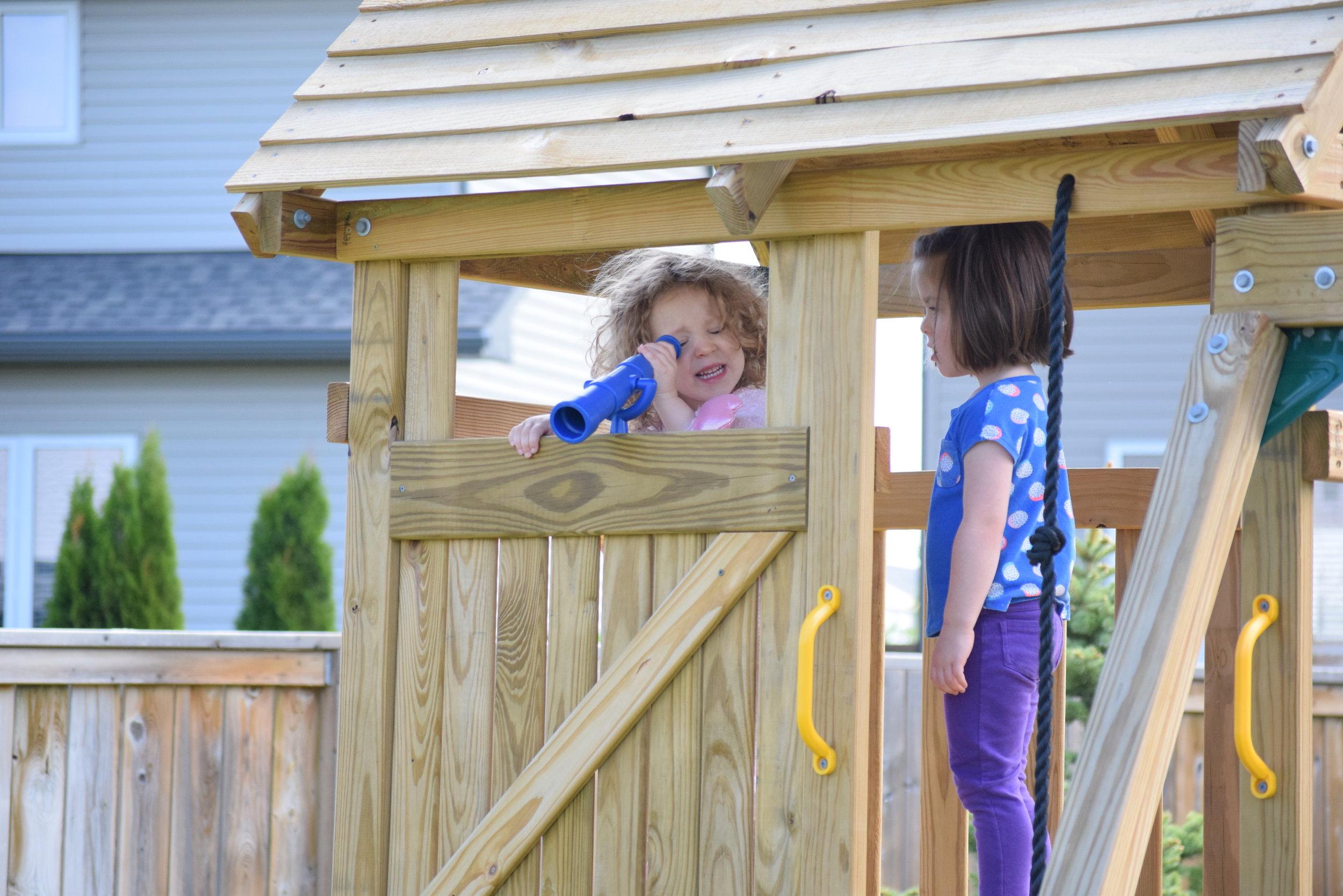 canadian parenting blog sharing.JPG