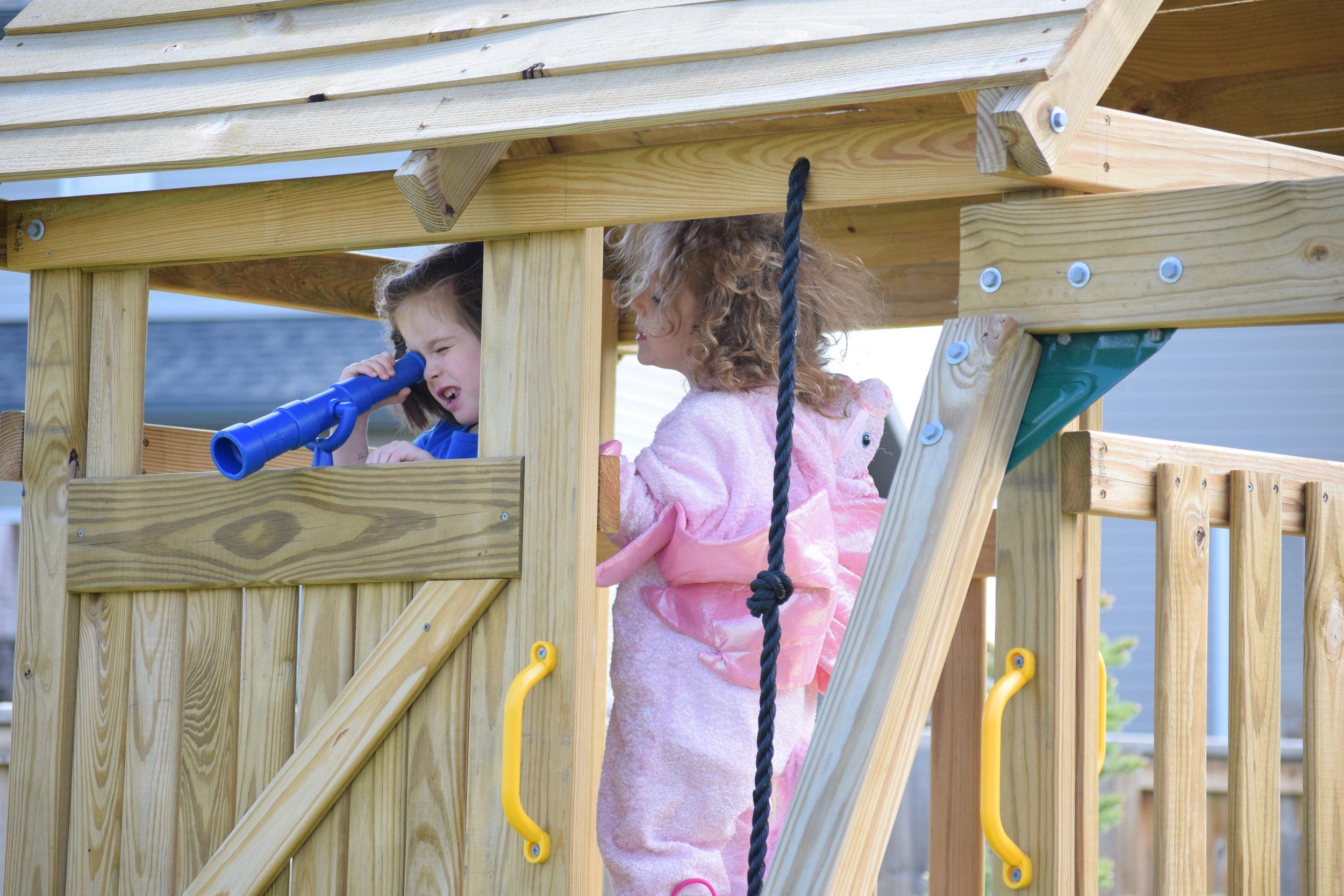 canadian parenting blog sharing 2.JPG