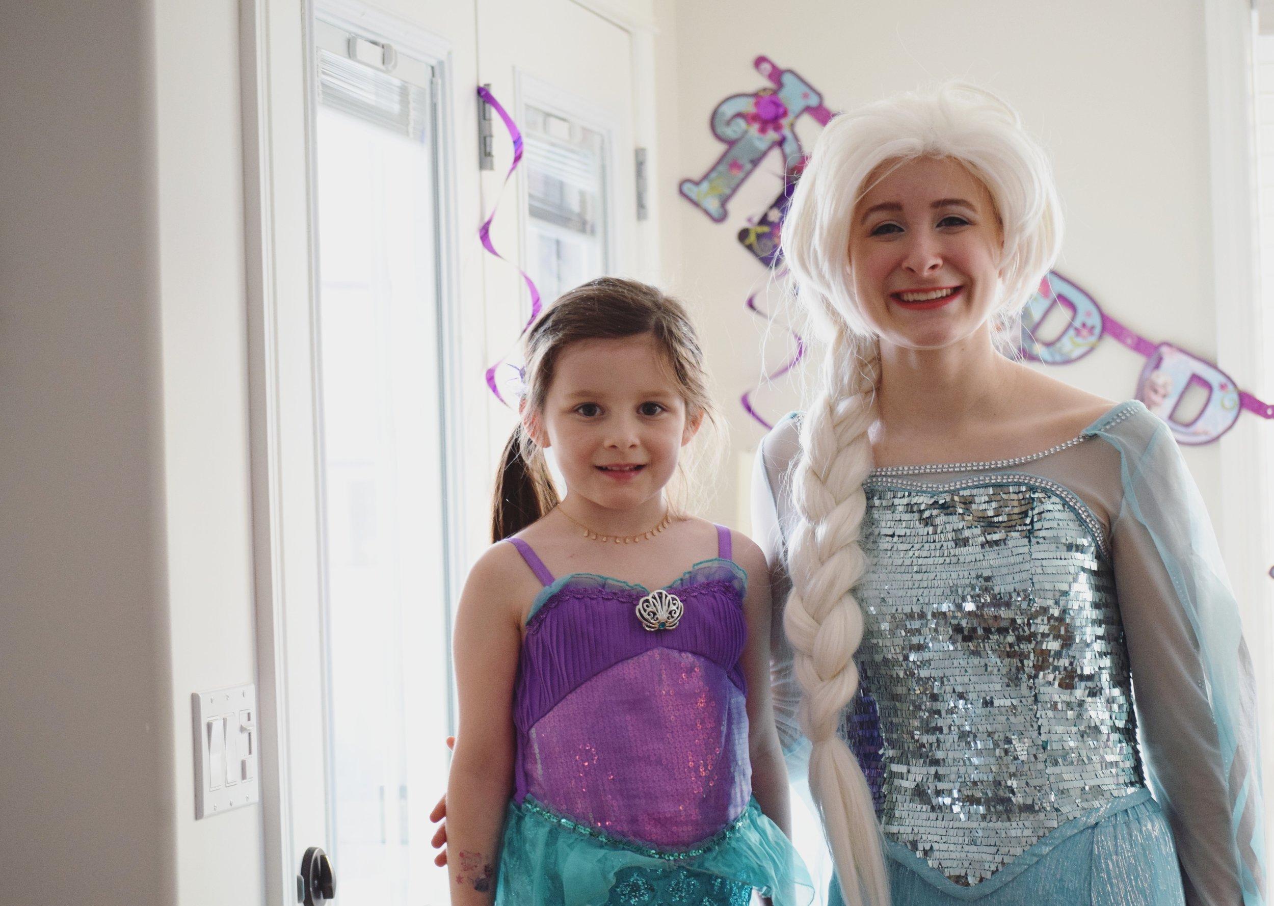 frozen birthday party with princess elsa saskatoon.jpg