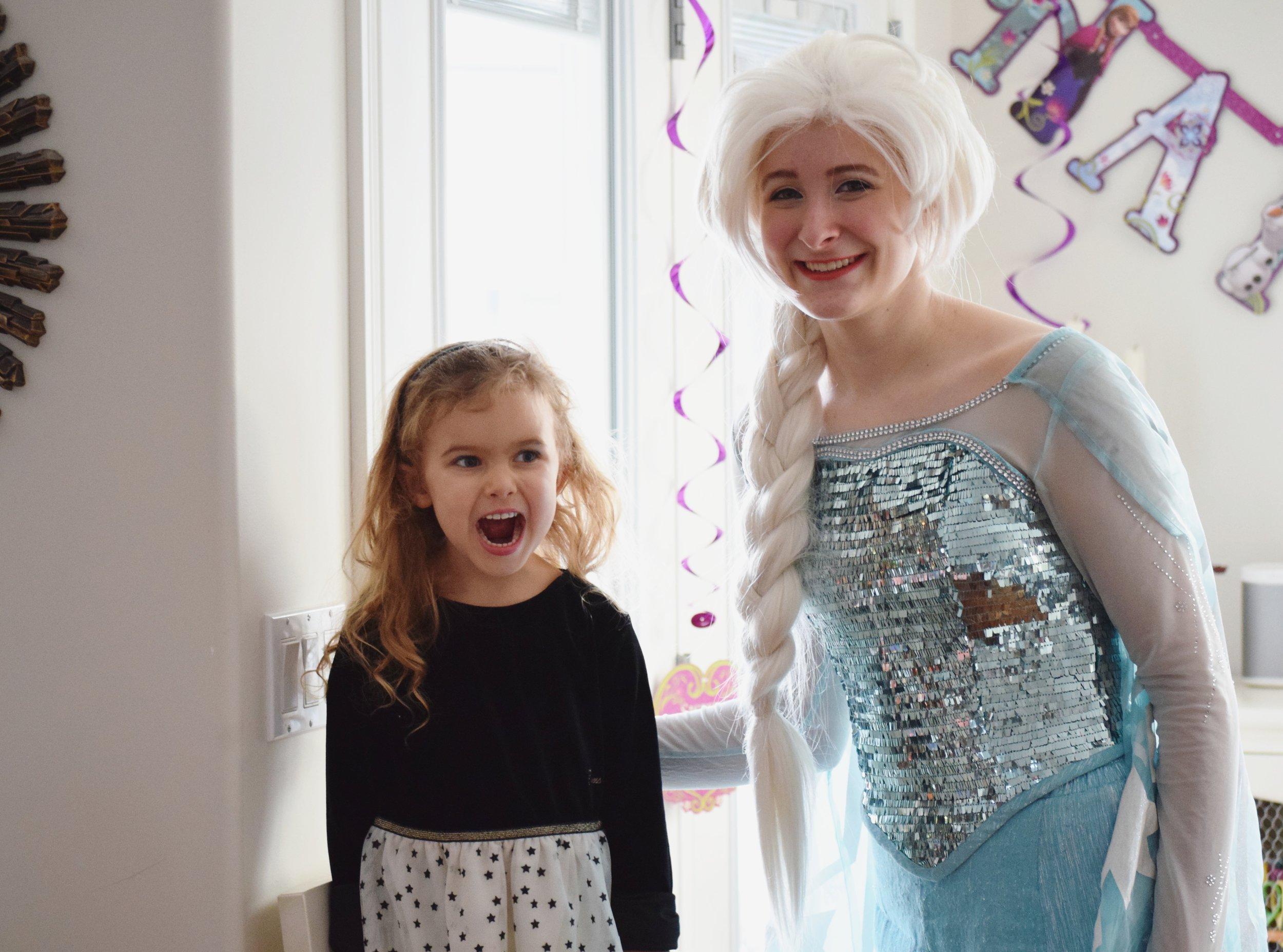 frozen birthday party with princess elsa saskatoon2.jpg