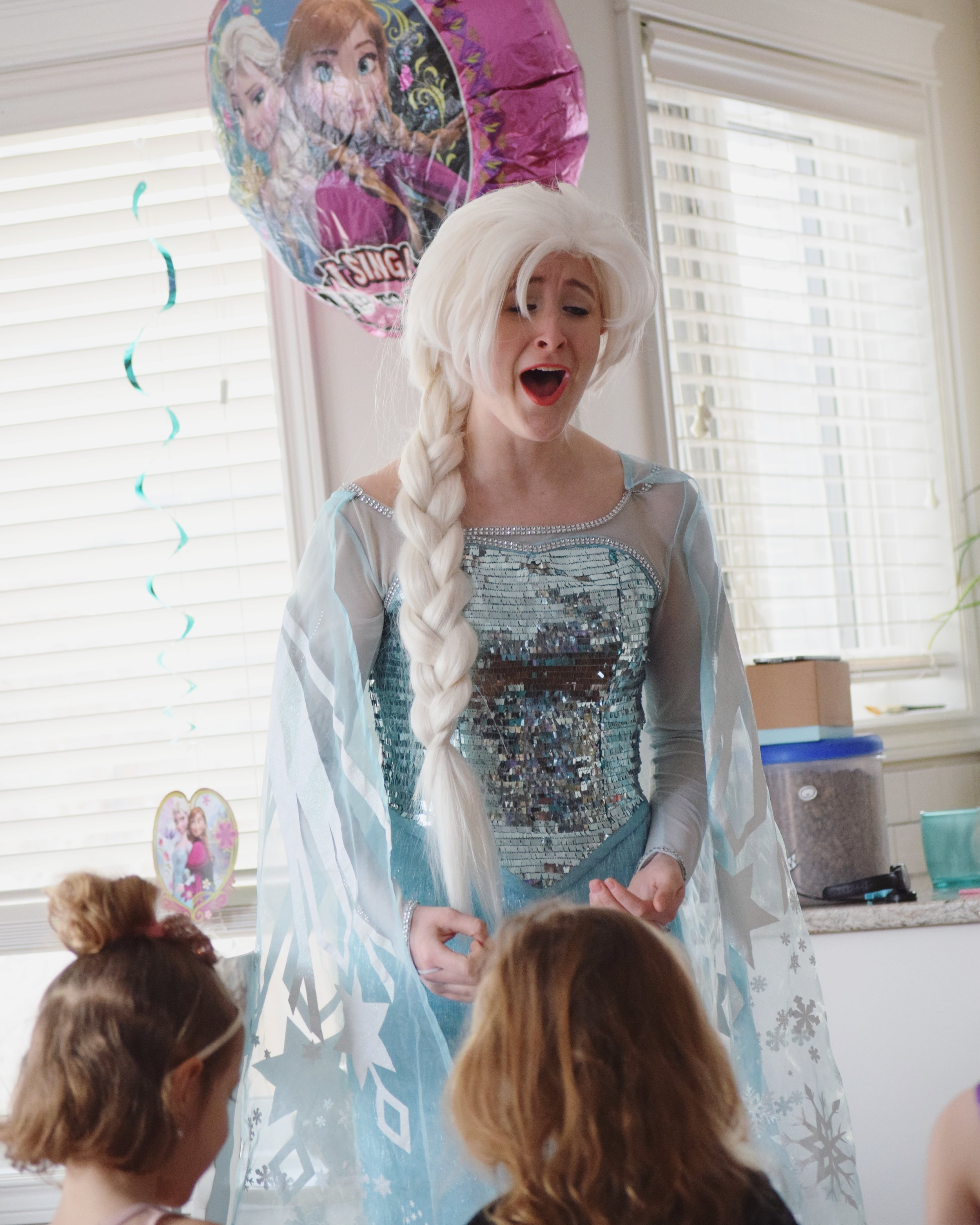 saskatoon birthday party with elsa princess from frozen.jpg