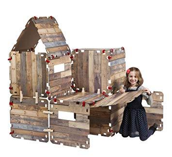 fantasy fort cardboard play structure.jpg