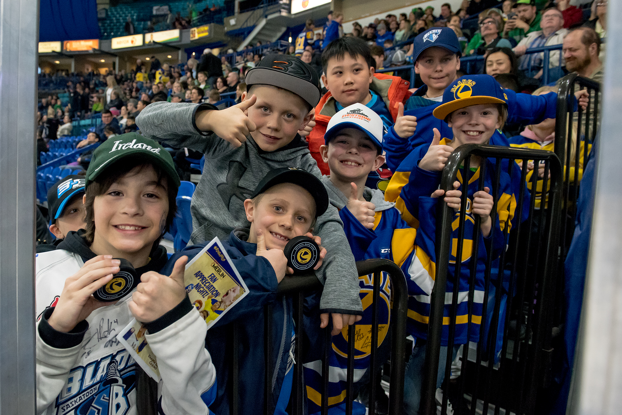 saskatoon blades birthday party information.jpg