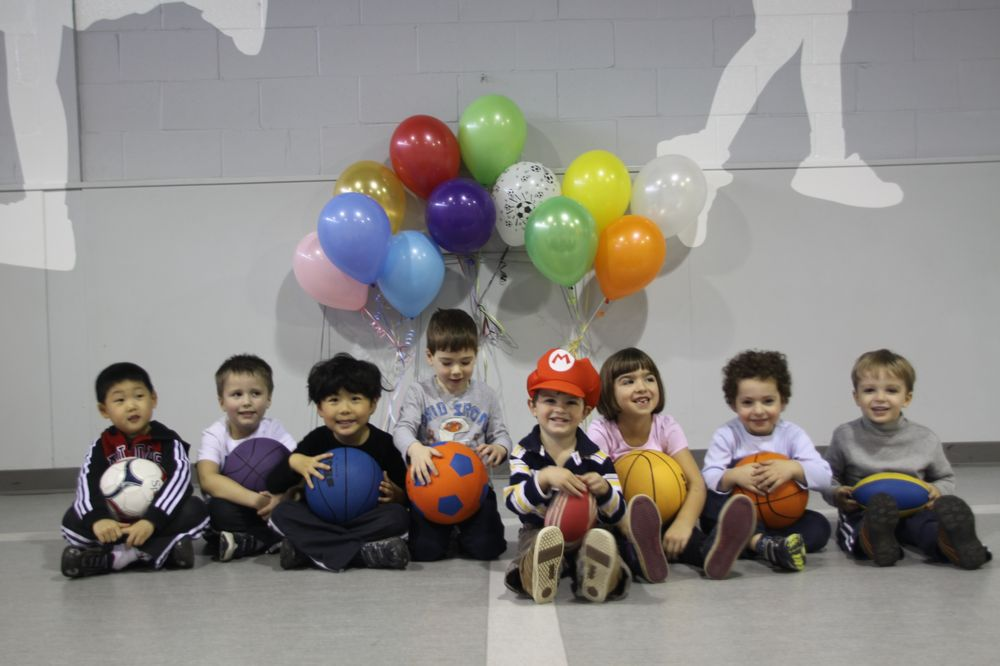 sportball birthday party.jpg
