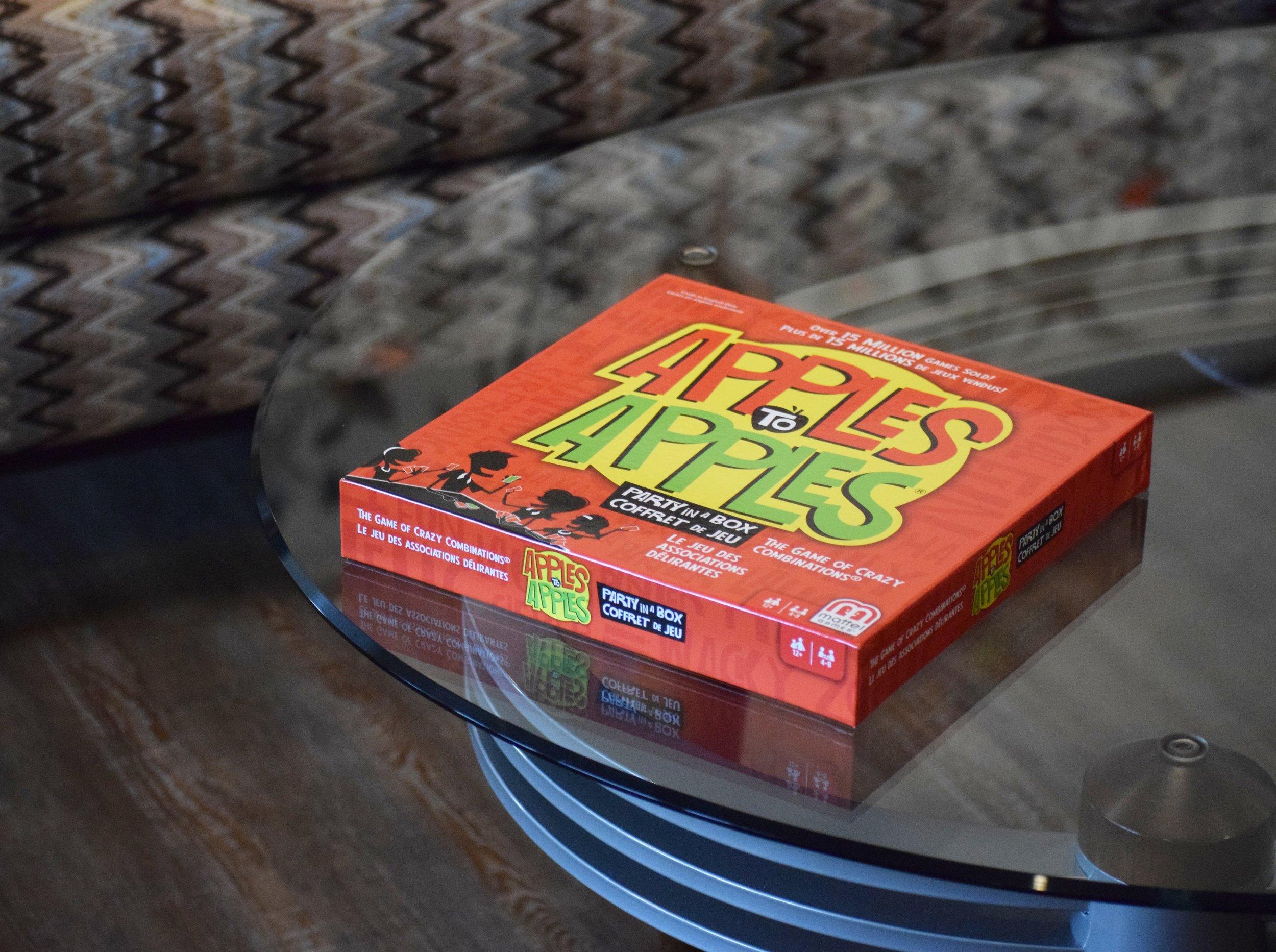 apples to apples boardgame.jpg
