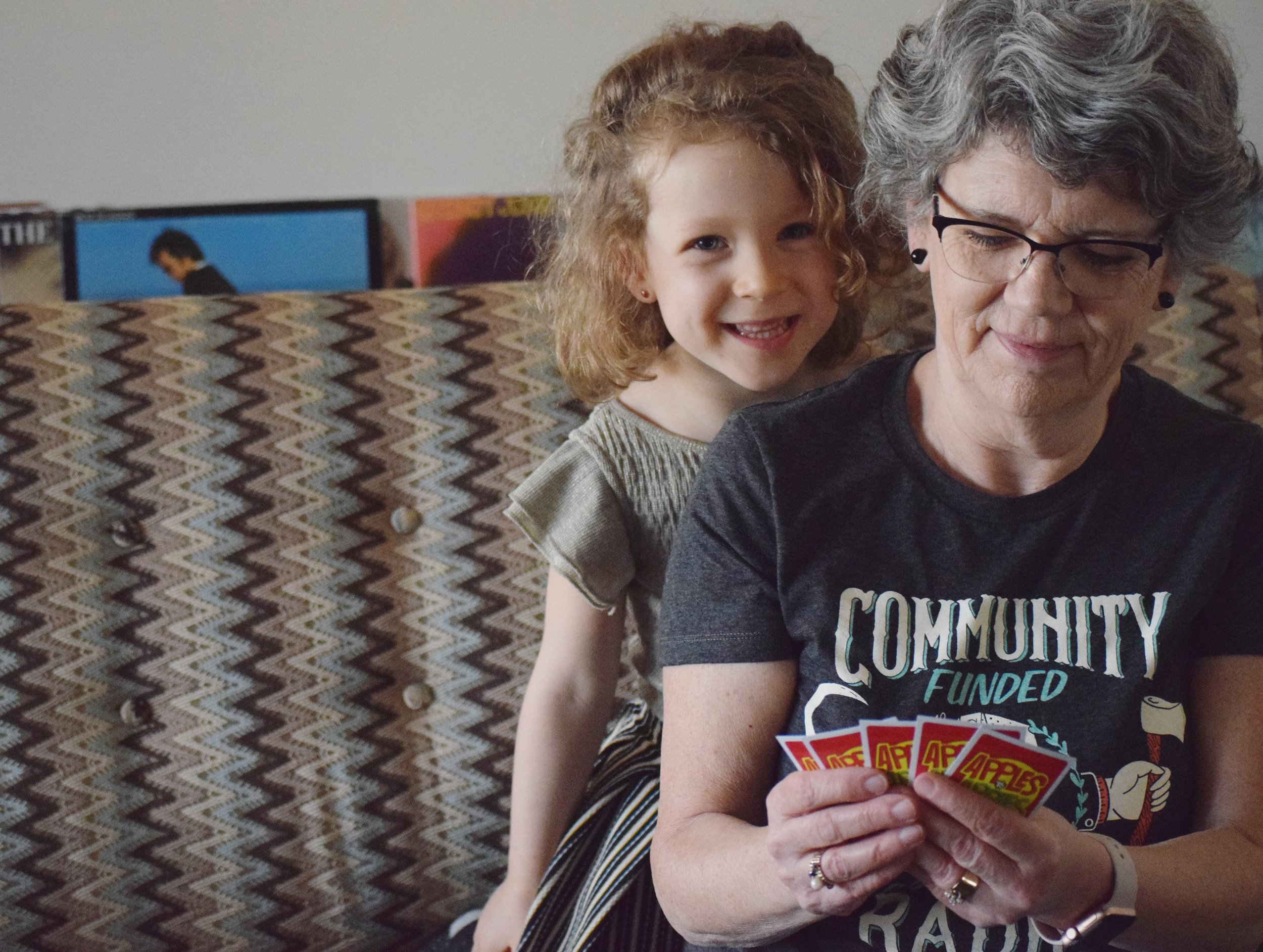 apples to apples boardgame review.jpg