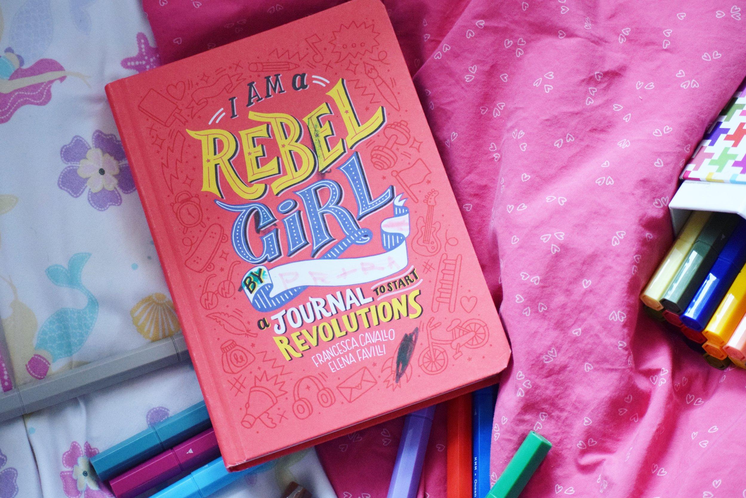 i am a rebel girl guided childrens journal canada 2.jpg