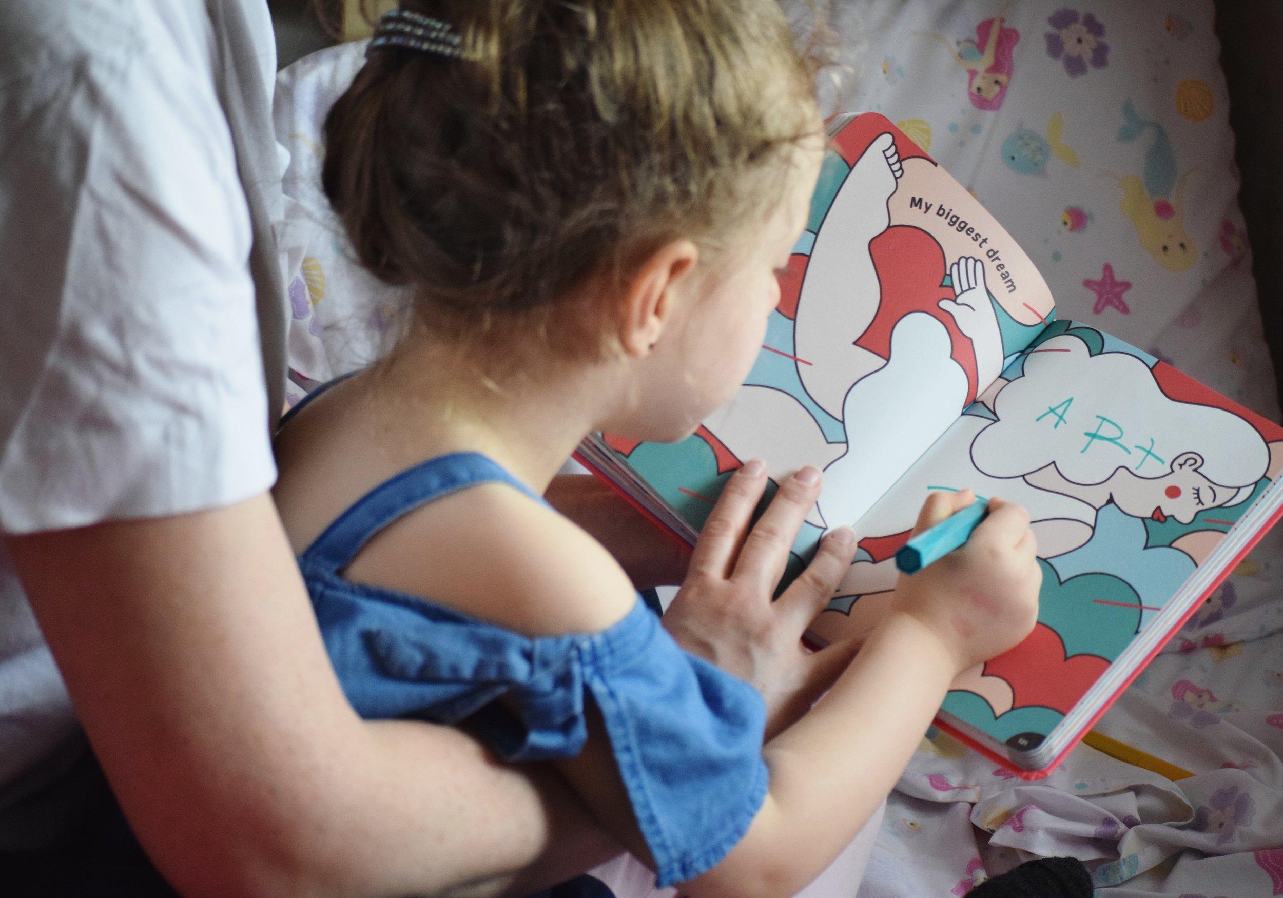 guided journal for kids saskatoon.jpg